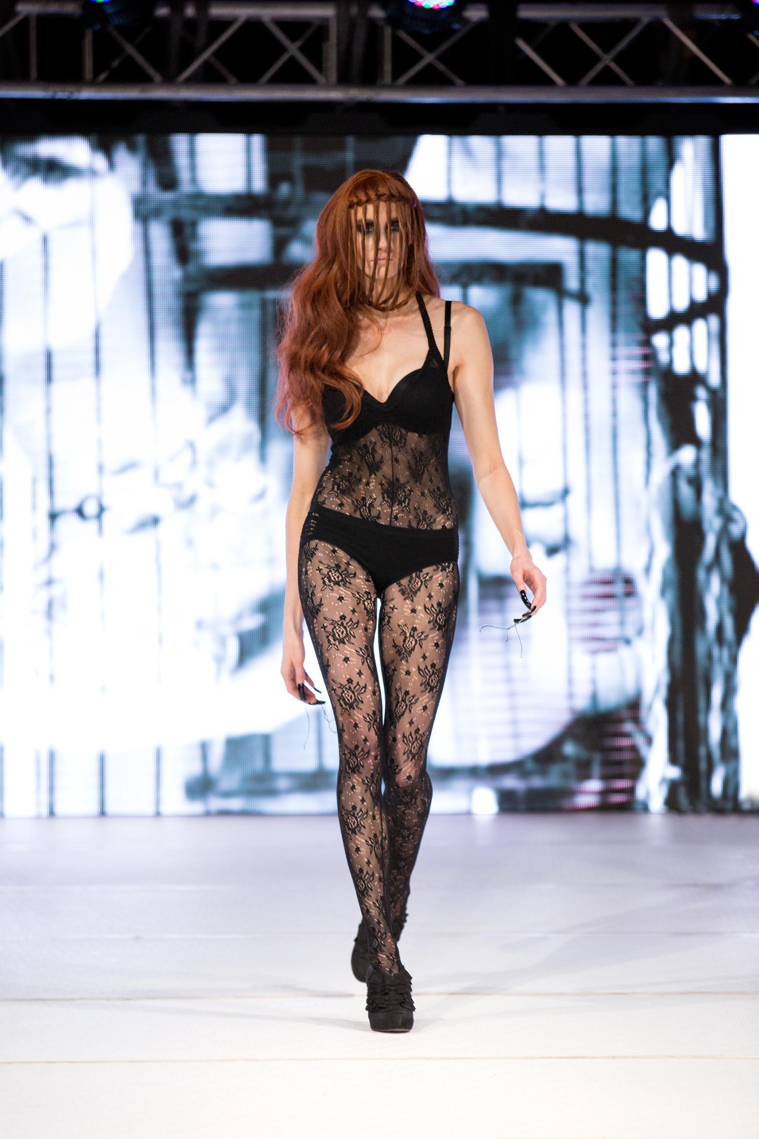 Denver Fashion Week Day 4  Antoine Du Chez - 006.jpg