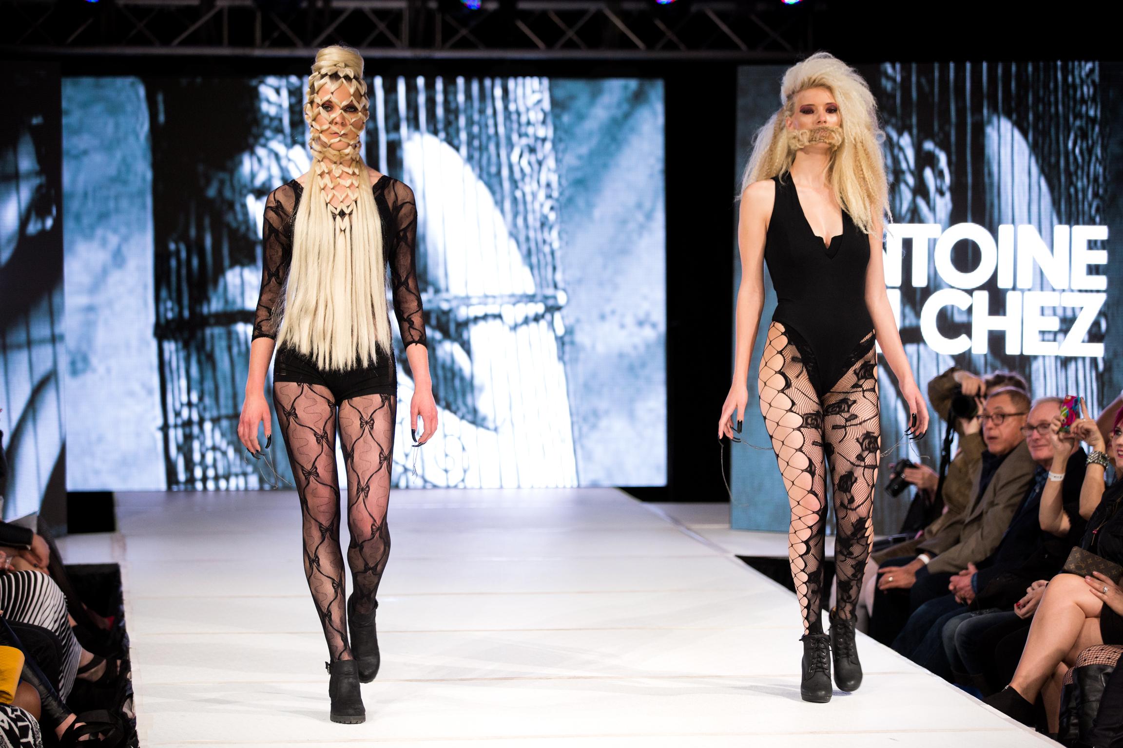 Denver Fashion Week Day 4  Antoine Du Chez - 010.jpg