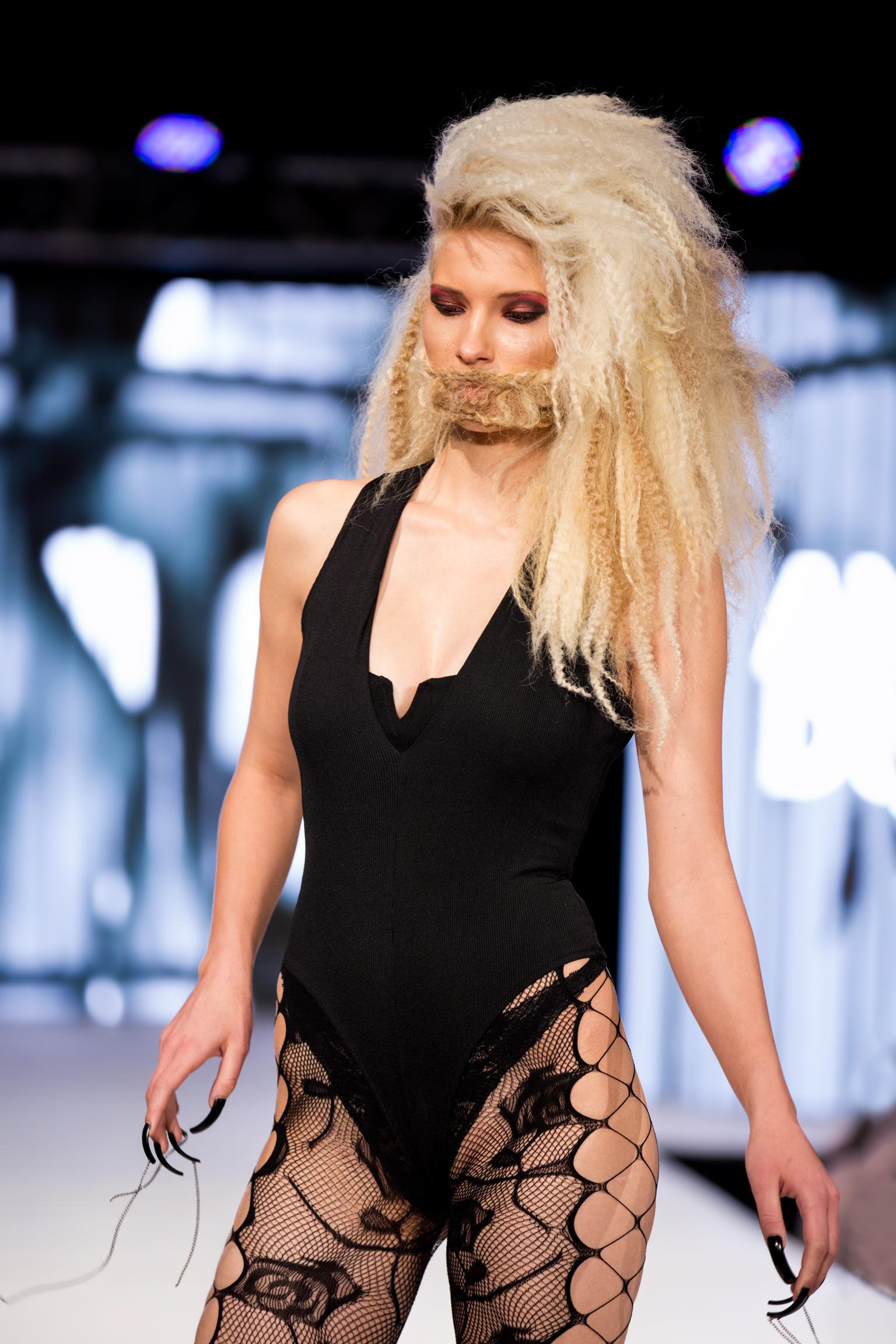 Denver Fashion Week Day 4  Antoine Du Chez - 011.jpg