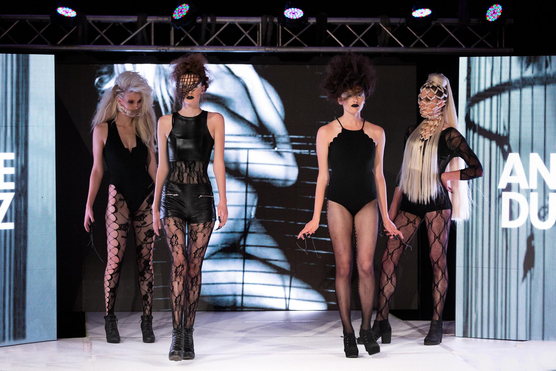 Denver Fashion Week Day 4  Antoine Du Chez - 012.jpg