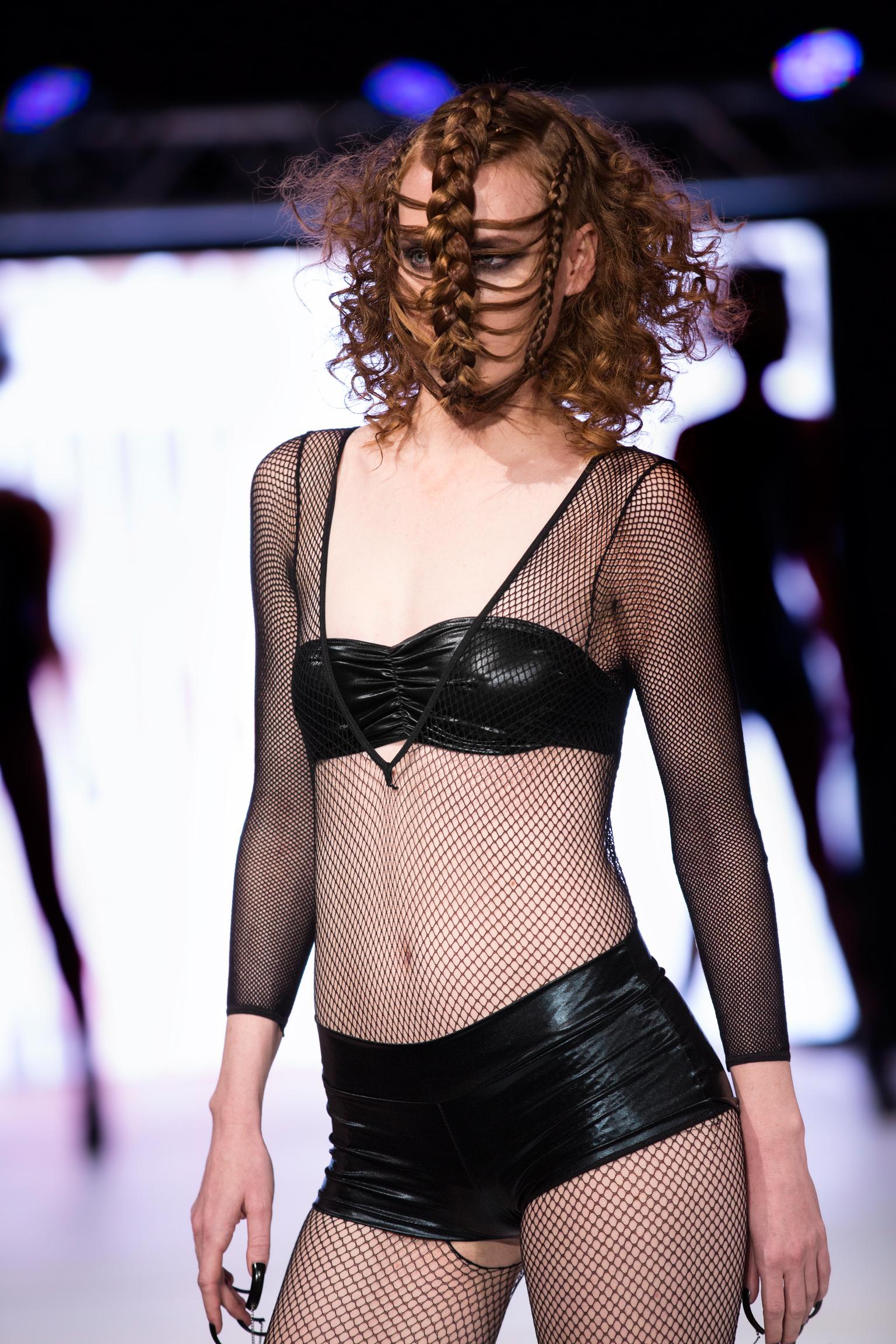 Denver Fashion Week Day 4  Antoine Du Chez - 015.jpg