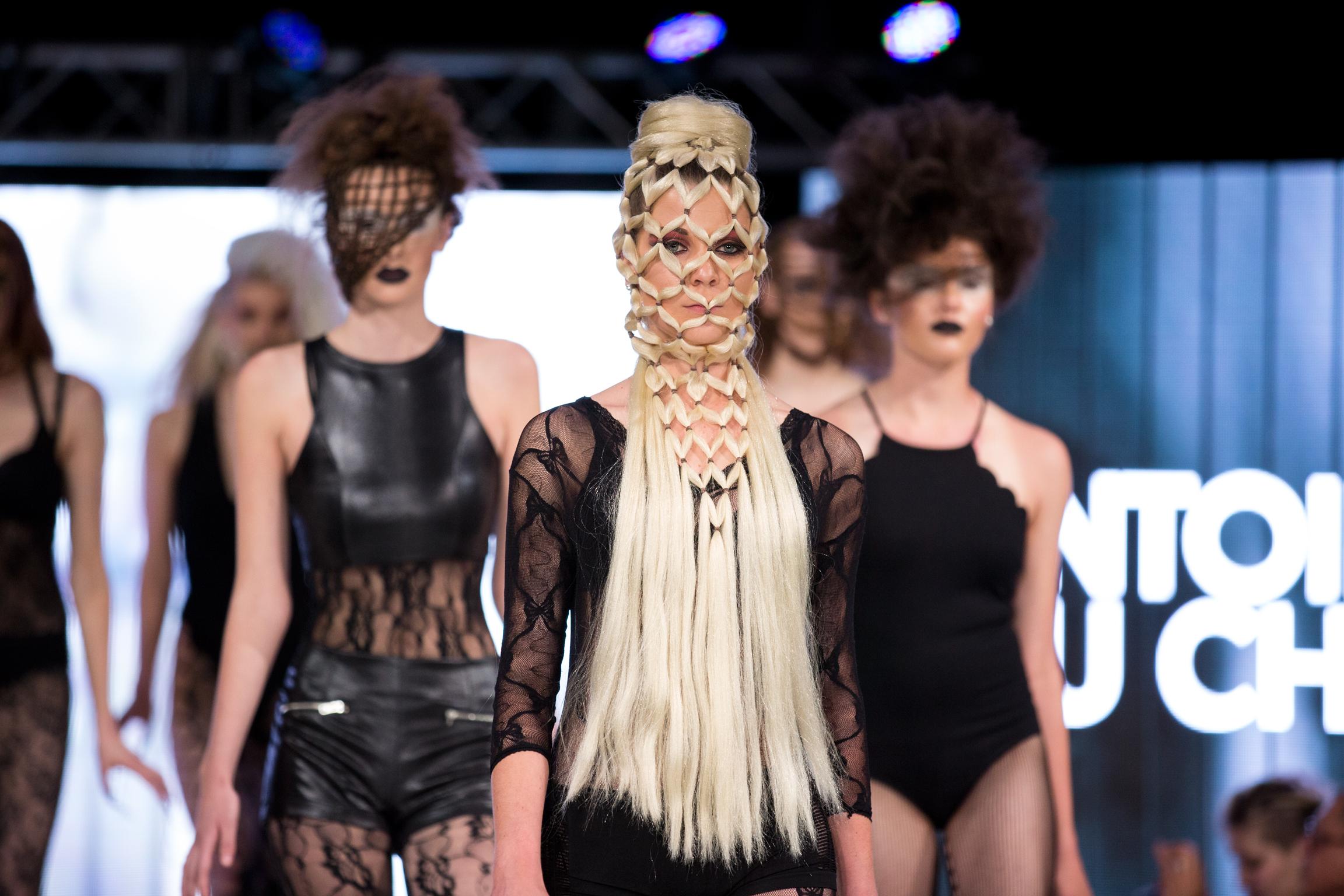 Denver Fashion Week Day 4  Antoine Du Chez - 016.jpg