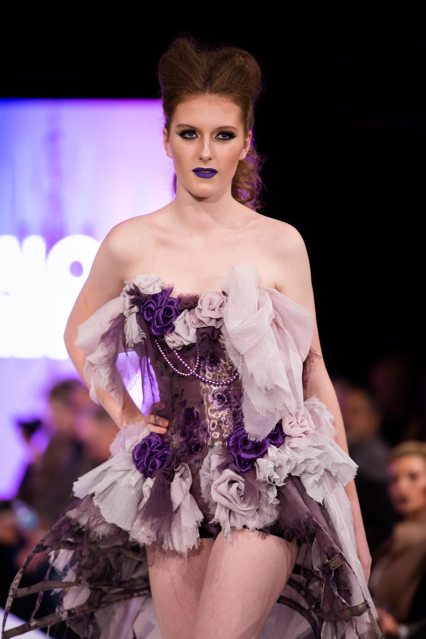 Denver Fashion Week Day 4  Salon Tres Ci - 002.jpg