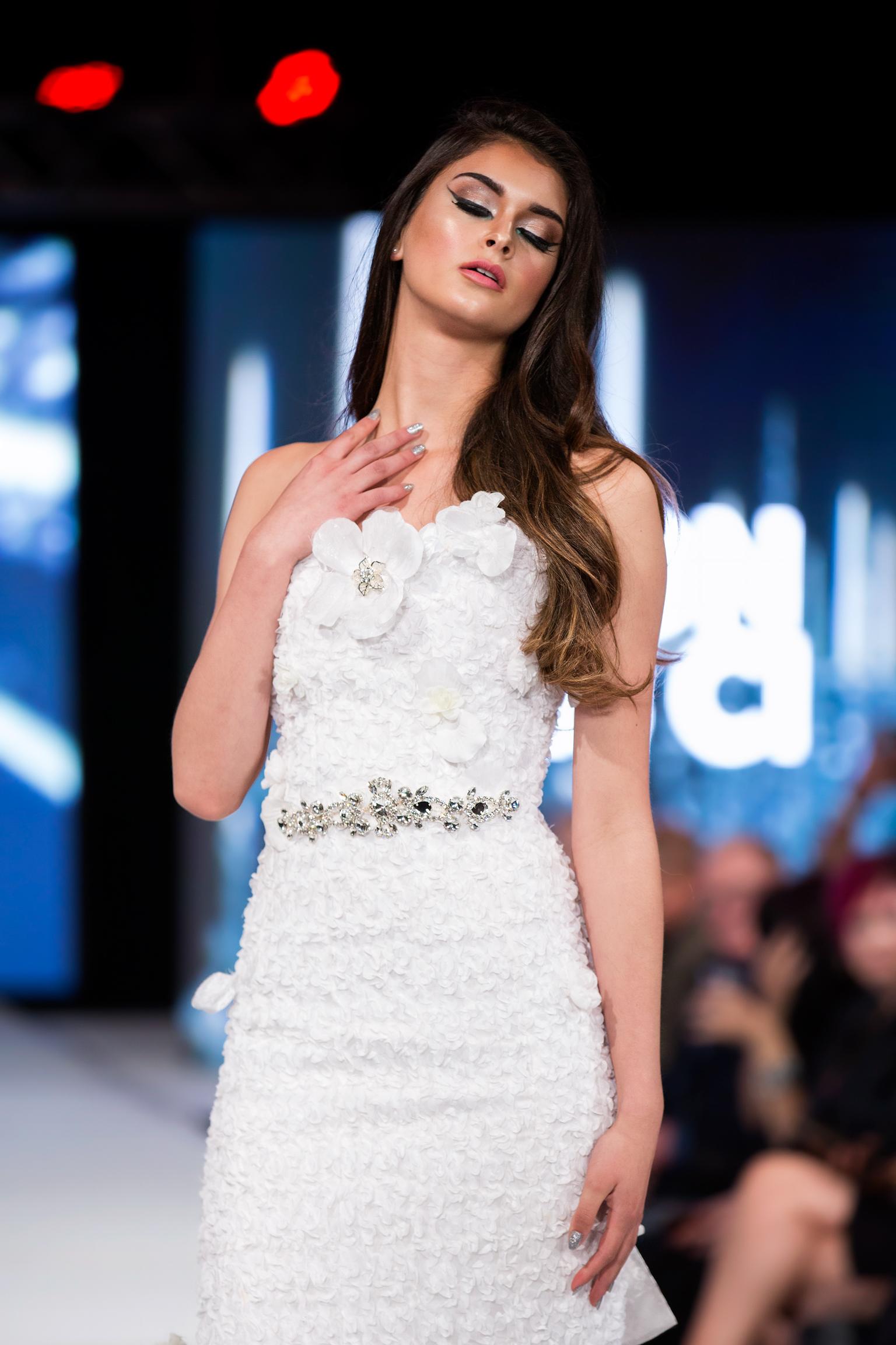 Denver Fashion Week Day 4  Salon Tres Ci - 003.jpg