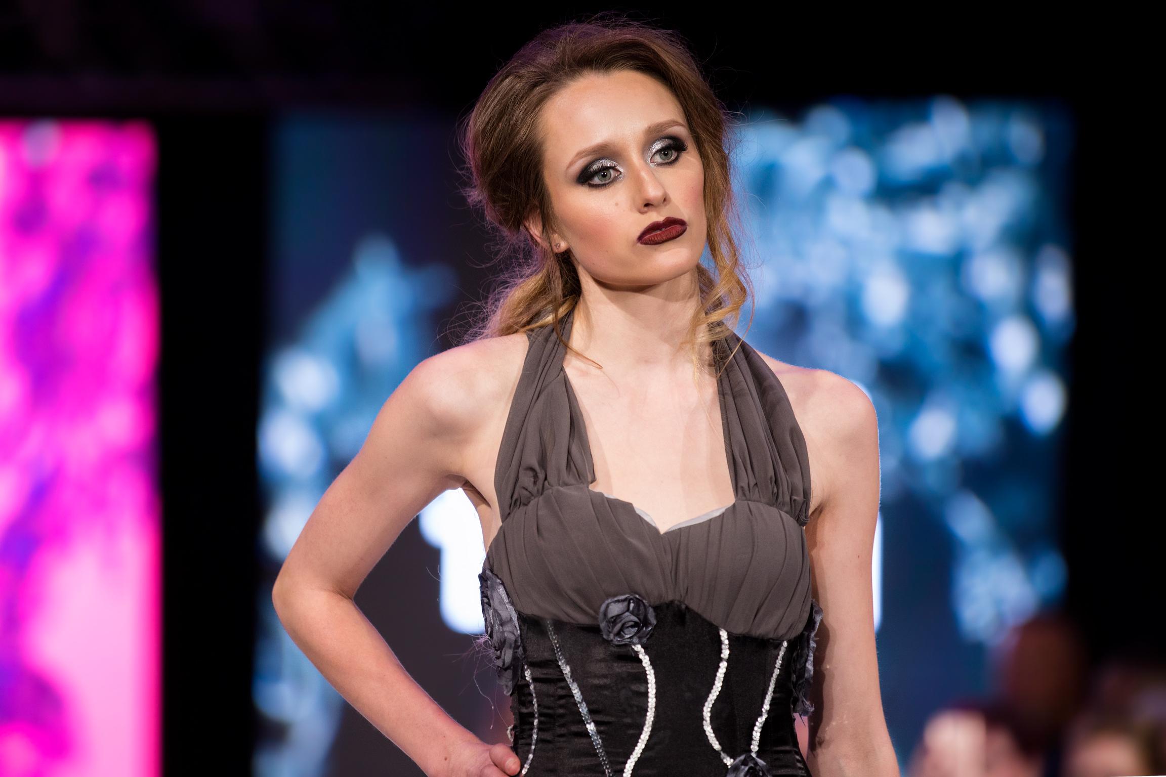 Denver Fashion Week Day 4  Salon Tres Ci - 006.jpg