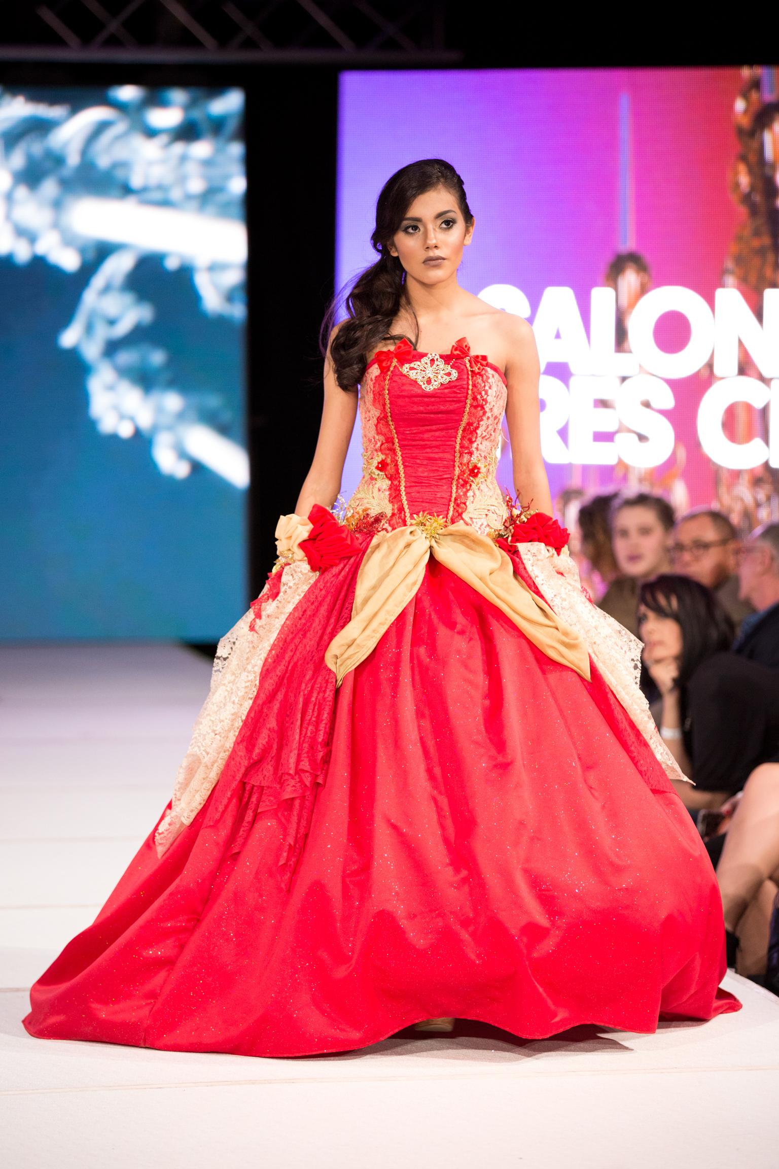 Denver Fashion Week Day 4  Salon Tres Ci - 007.jpg