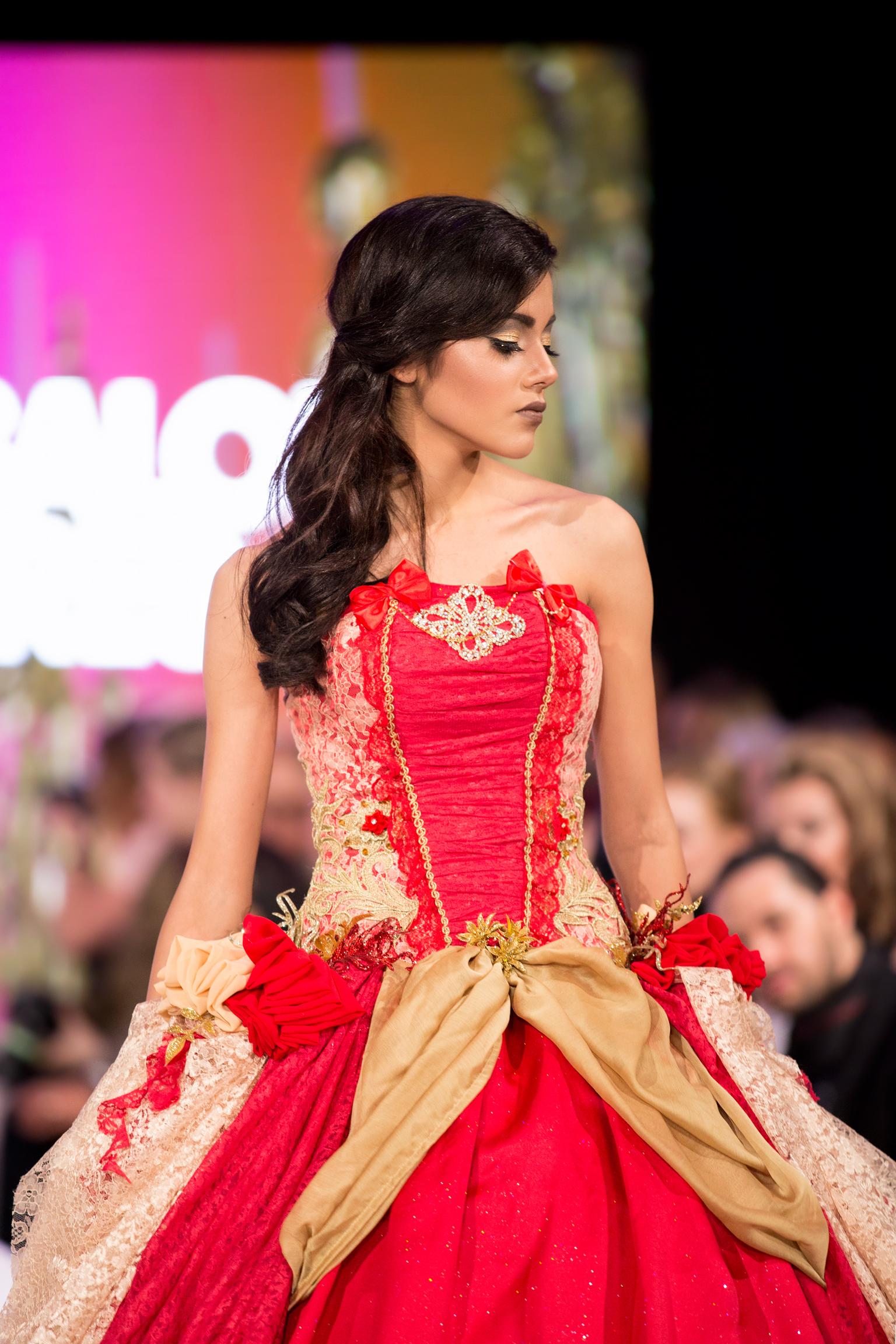 Denver Fashion Week Day 4  Salon Tres Ci - 008.jpg