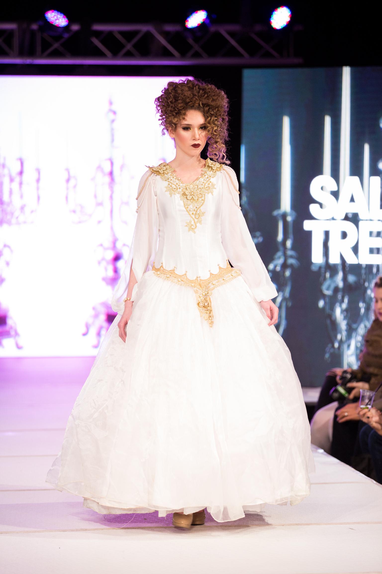 Denver Fashion Week Day 4  Salon Tres Ci - 009.jpg