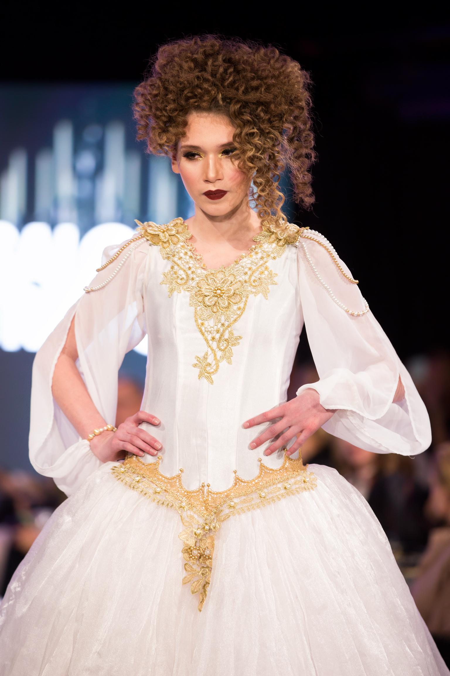 Denver Fashion Week Day 4  Salon Tres Ci - 010.jpg