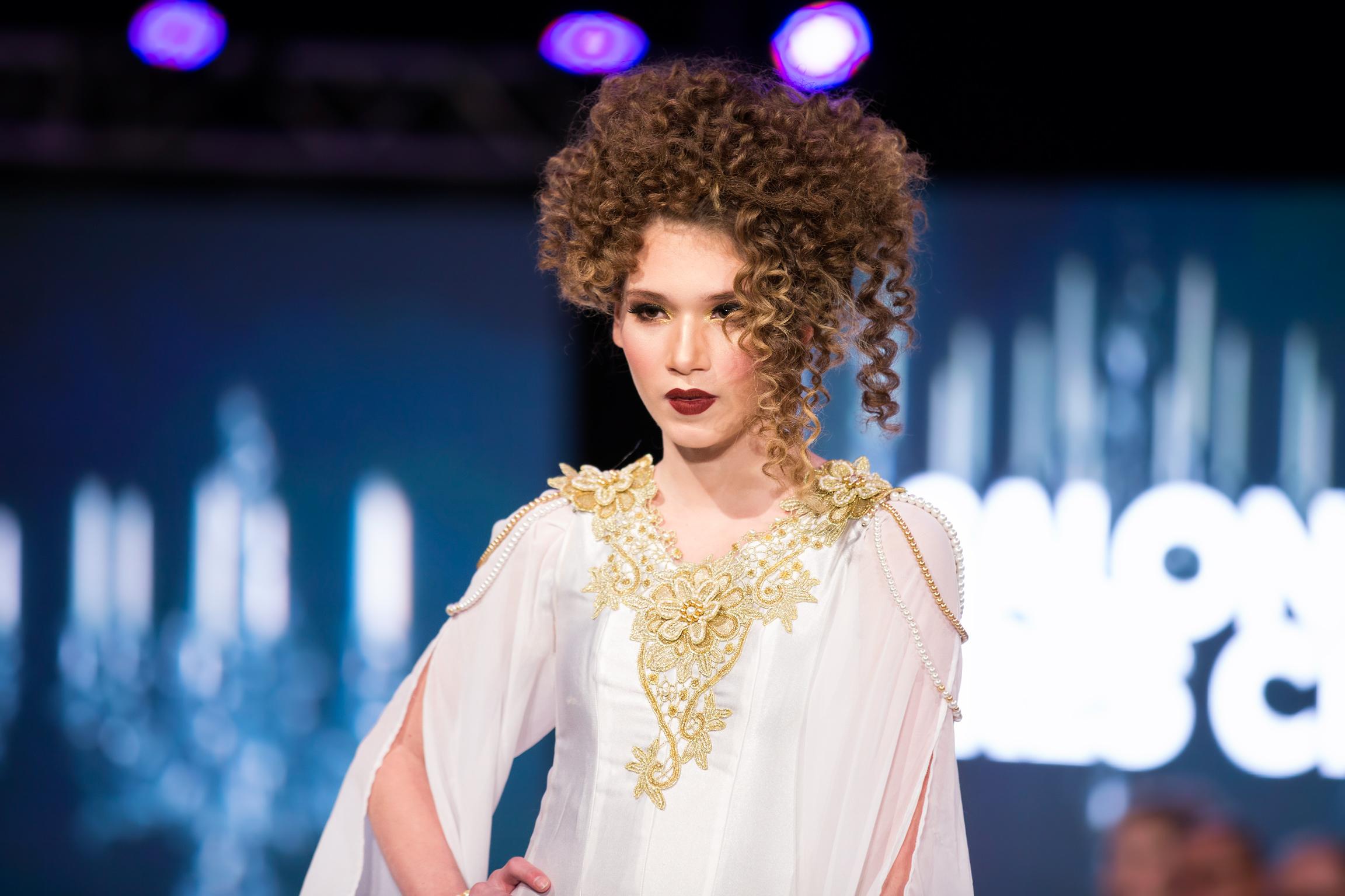 Denver Fashion Week Day 4  Salon Tres Ci - 011.jpg