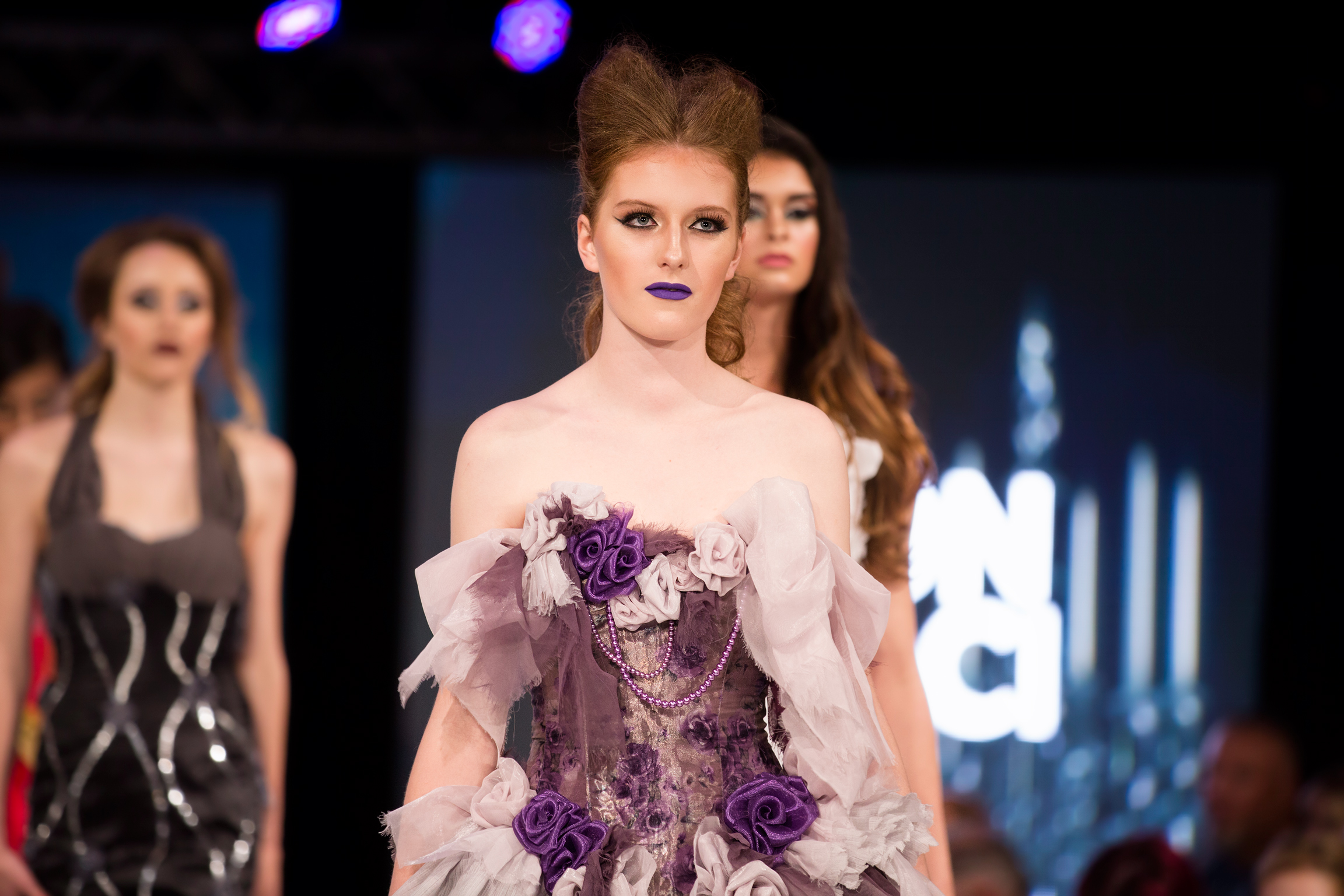 Denver Fashion Week Day 4  Salon Tres Ci - 012.jpg