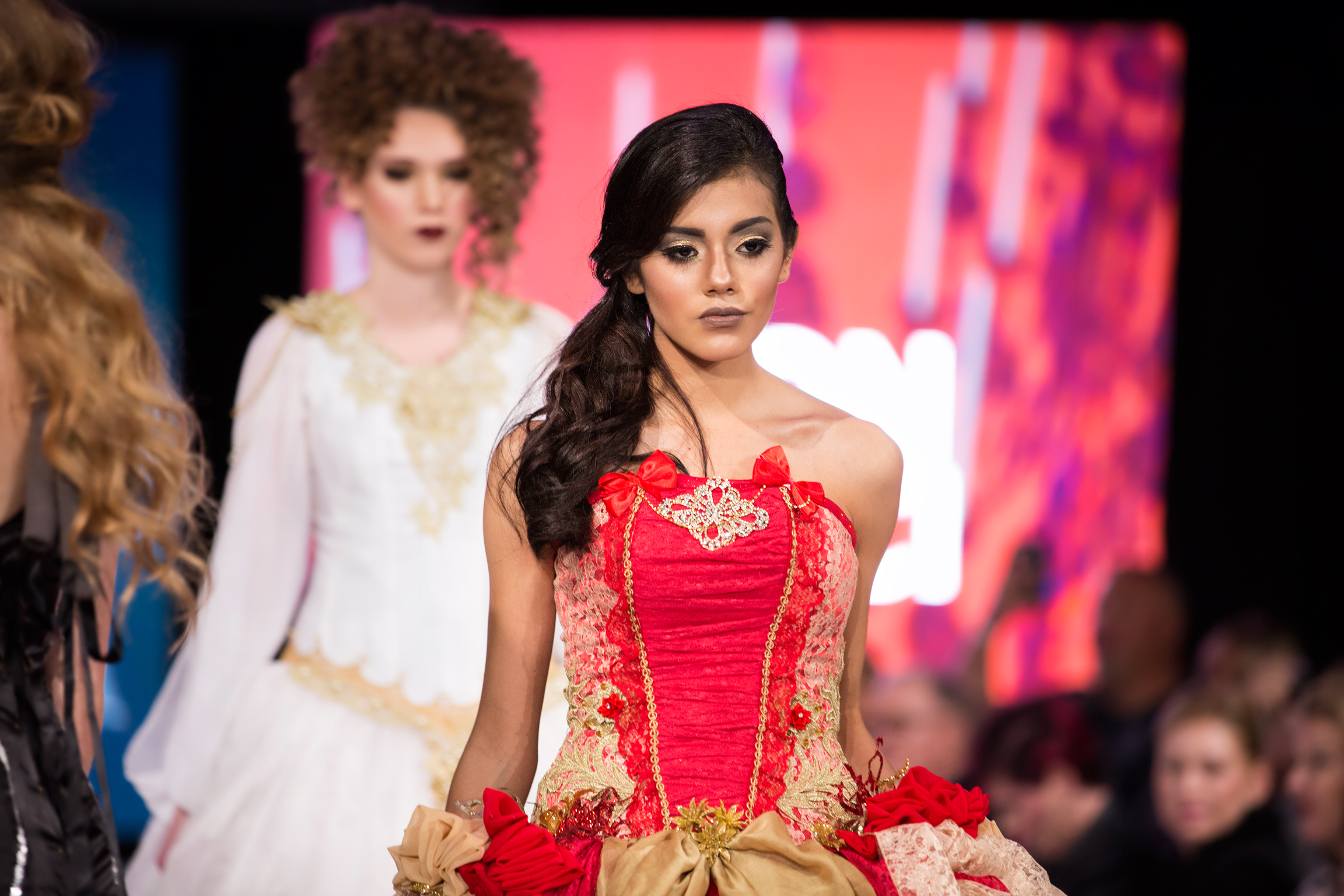 Denver Fashion Week Day 4  Salon Tres Ci - 014.jpg