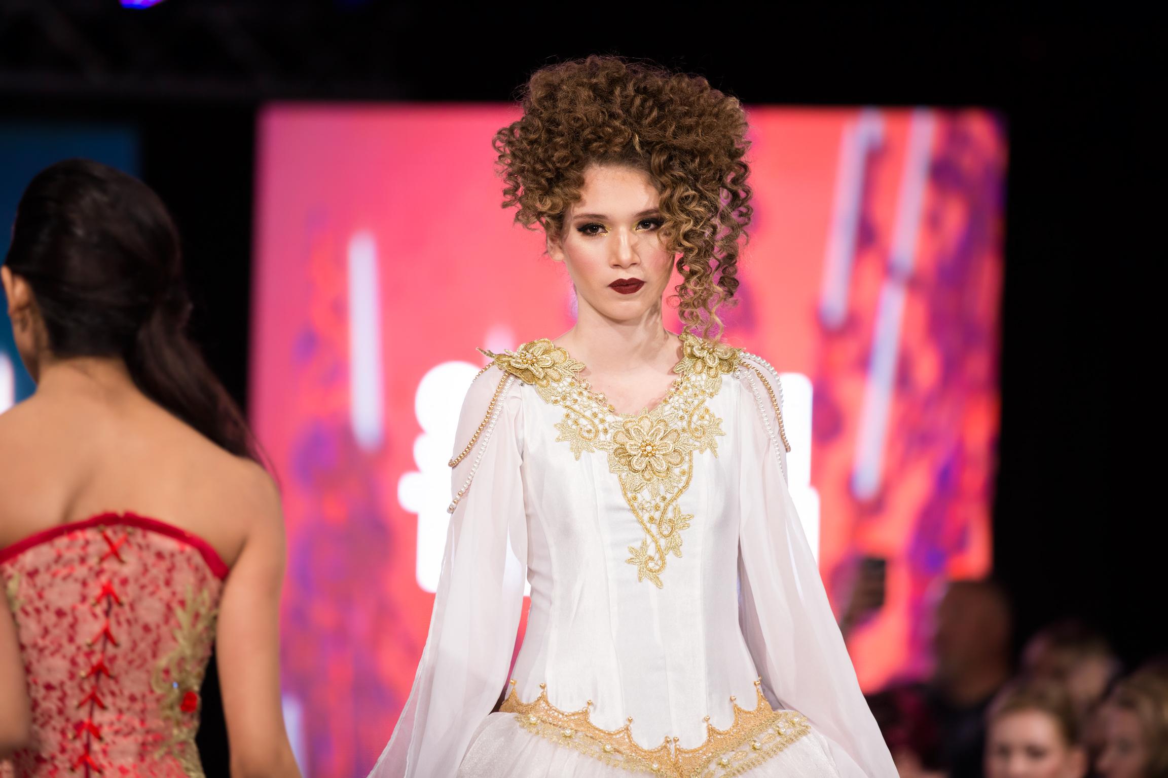 Denver Fashion Week Day 4  Salon Tres Ci - 015.jpg