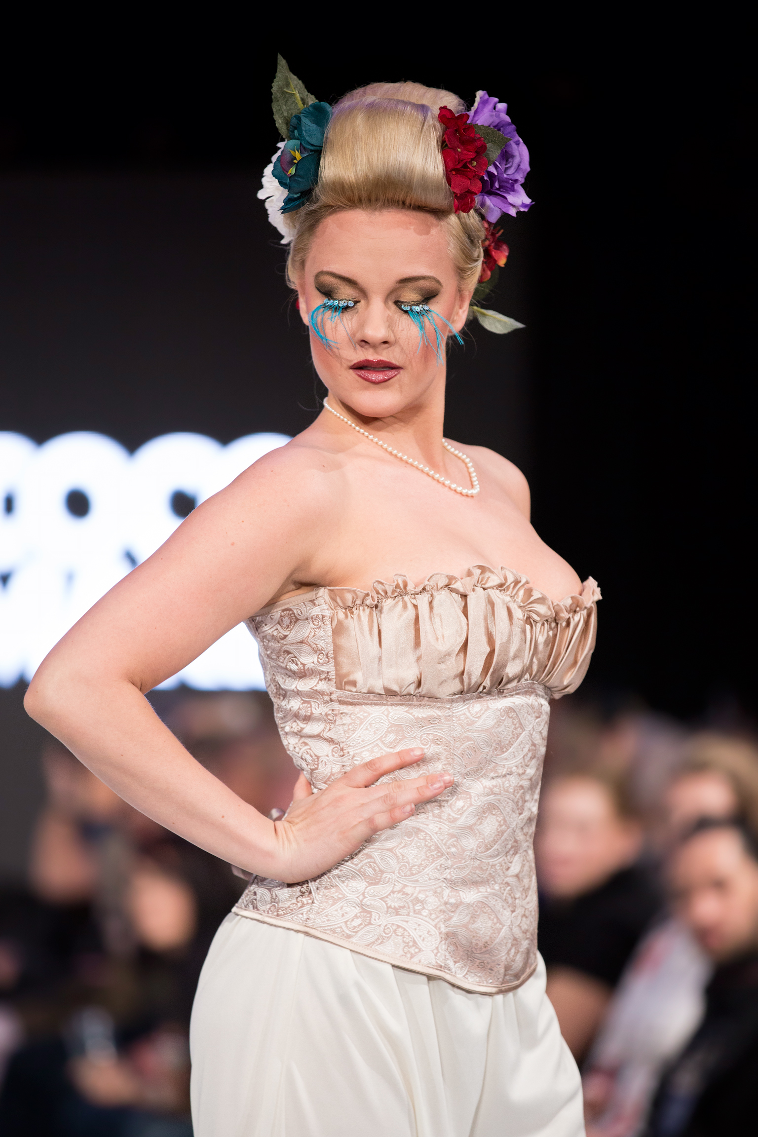 Denver-Fashion-Week-Day-4-_-Coco-Marie---003.jpg