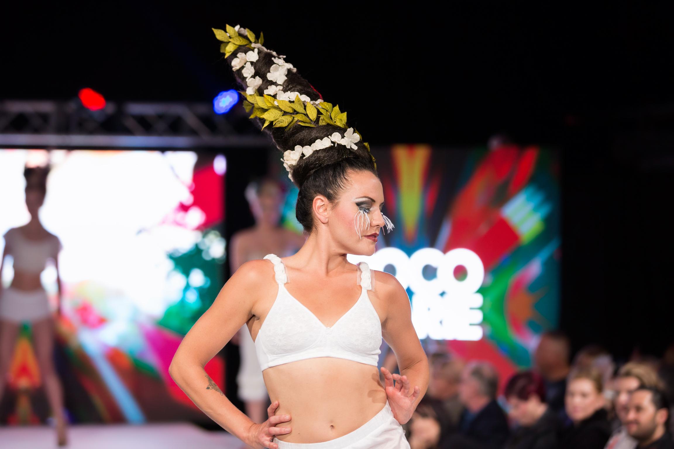 Denver-Fashion-Week-Day-4-_-Coco-Marie---006.jpg