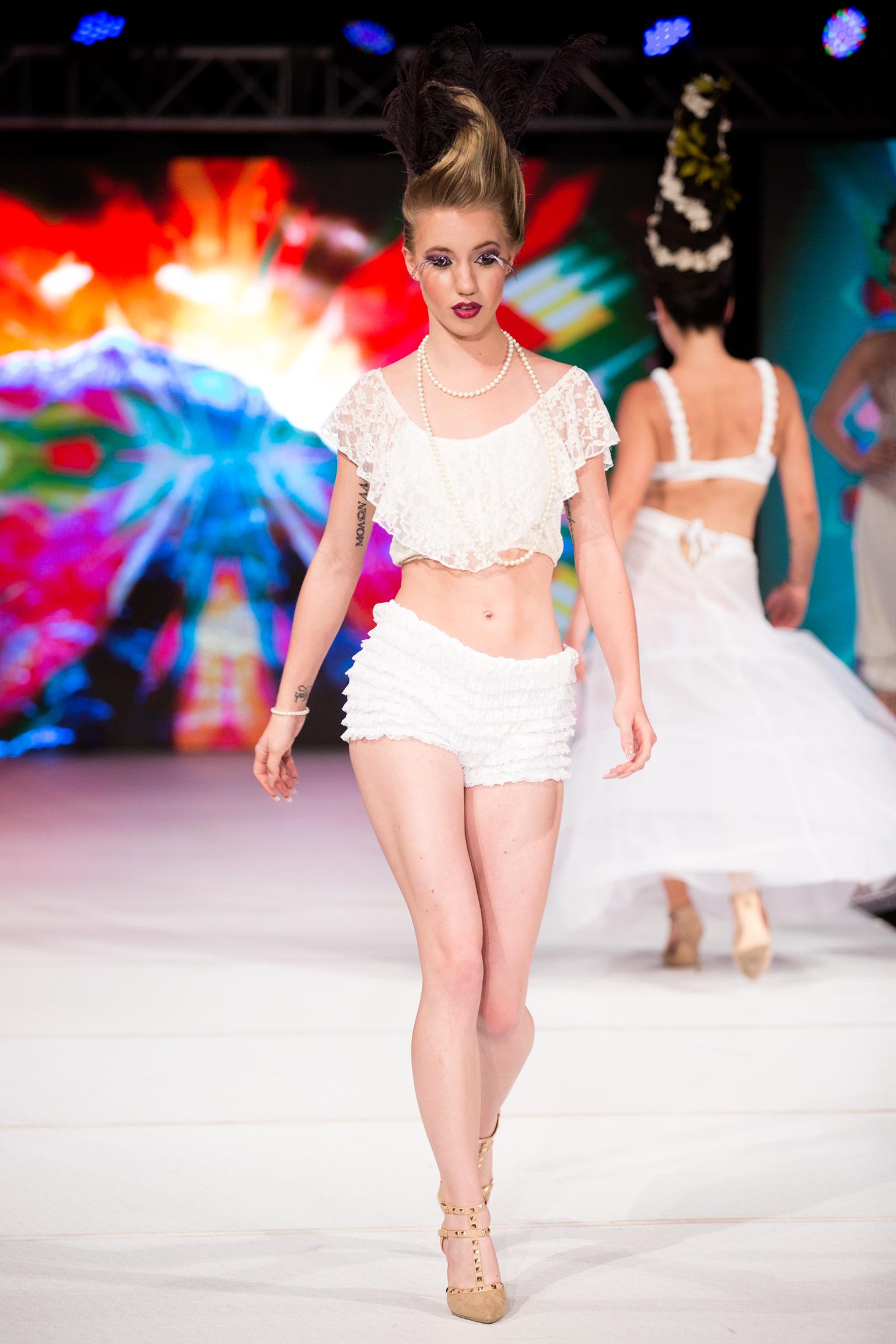 Denver-Fashion-Week-Day-4-_-Coco-Marie---007.jpg