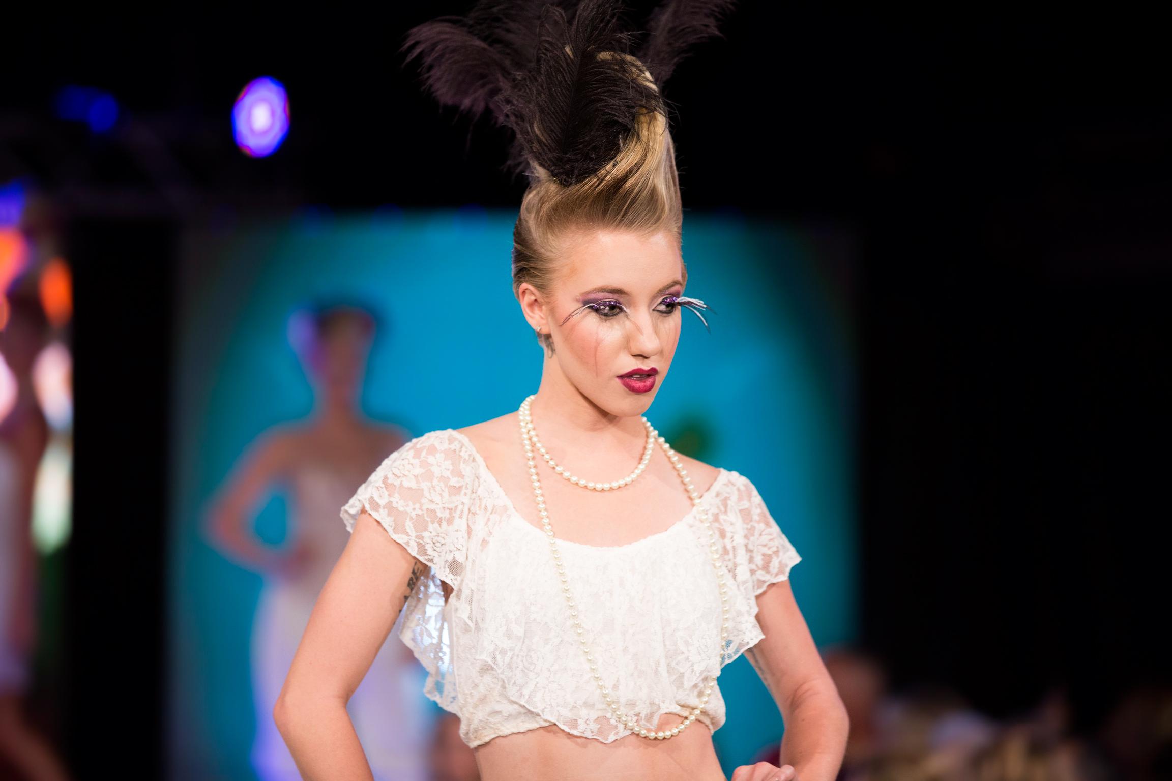 Denver-Fashion-Week-Day-4-_-Coco-Marie---009.jpg