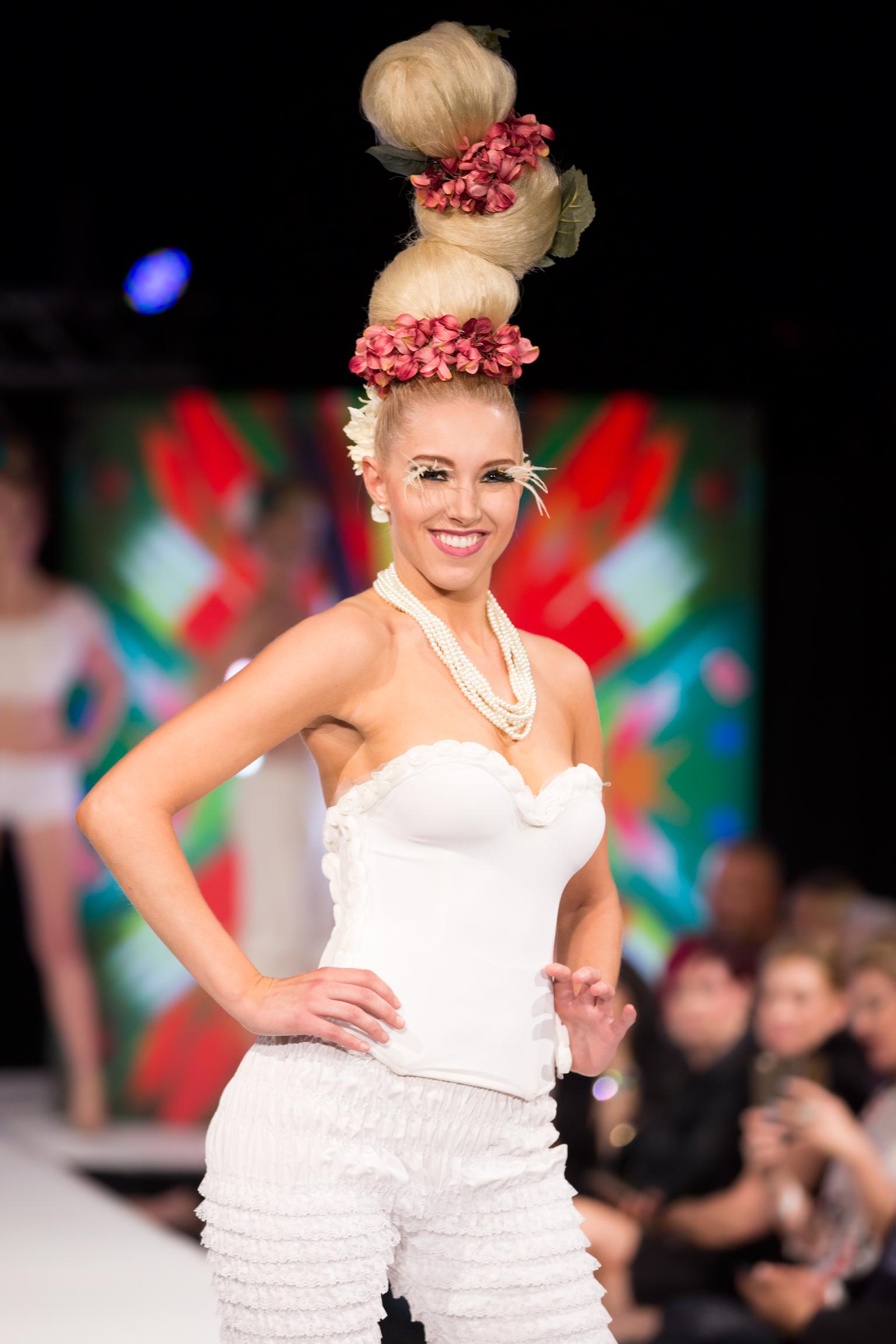 Denver-Fashion-Week-Day-4-_-Coco-Marie---010.jpg