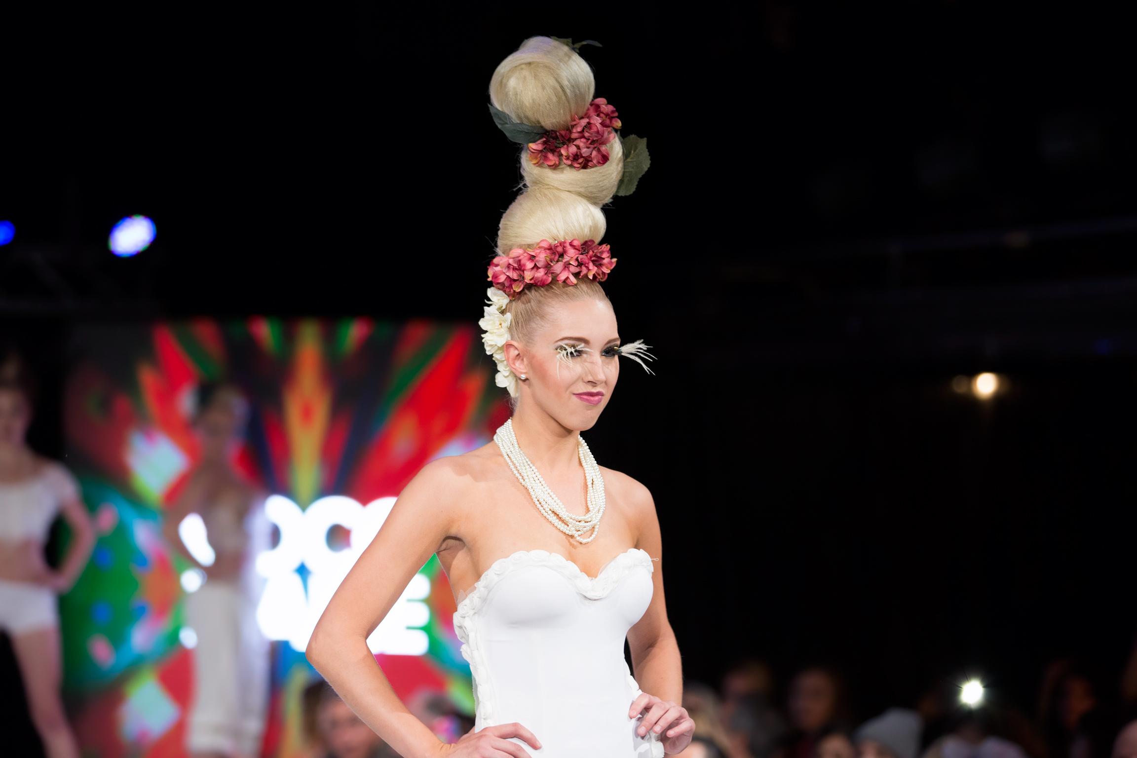Denver-Fashion-Week-Day-4-_-Coco-Marie---011.jpg