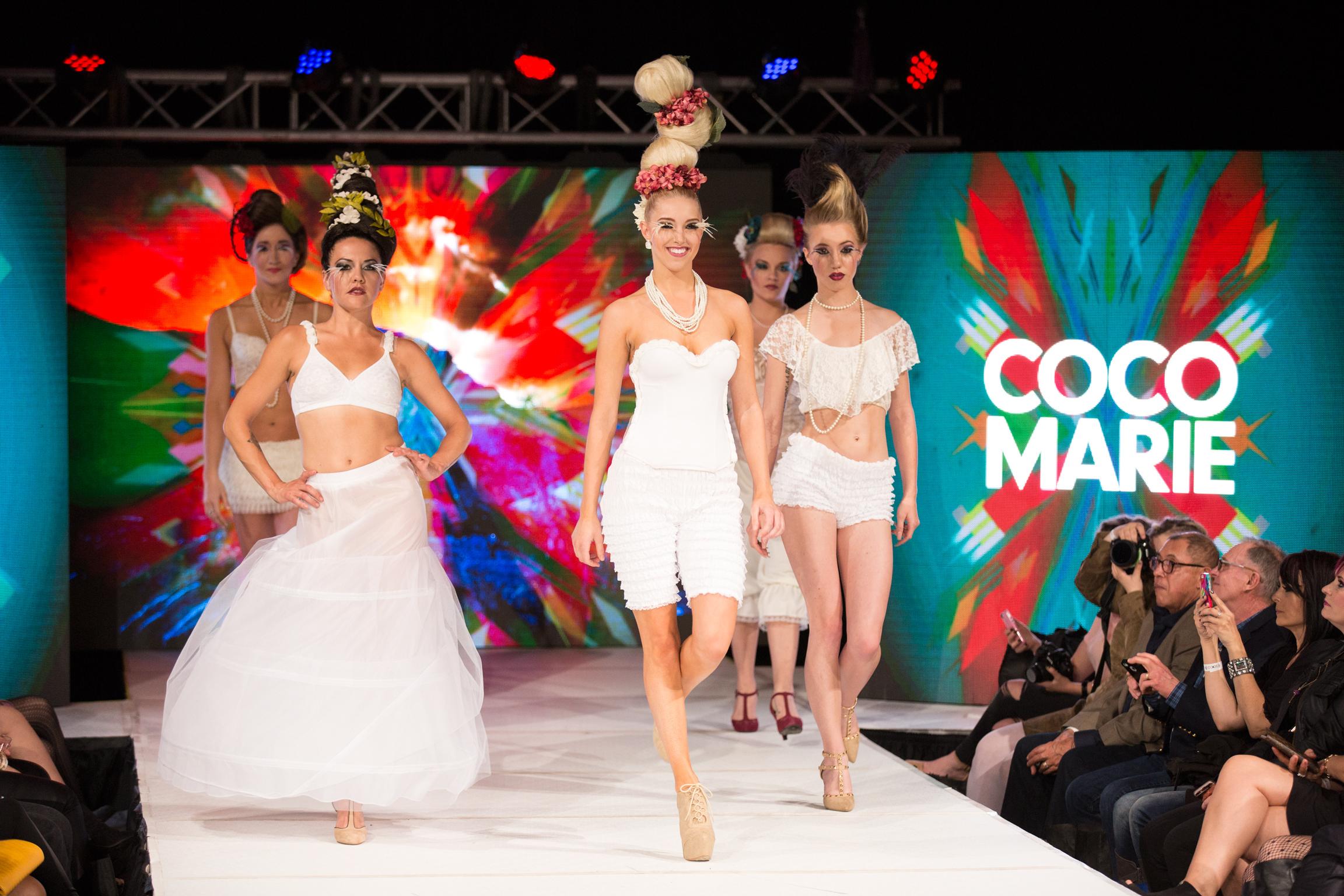 Denver-Fashion-Week-Day-4-_-Coco-Marie---012.jpg