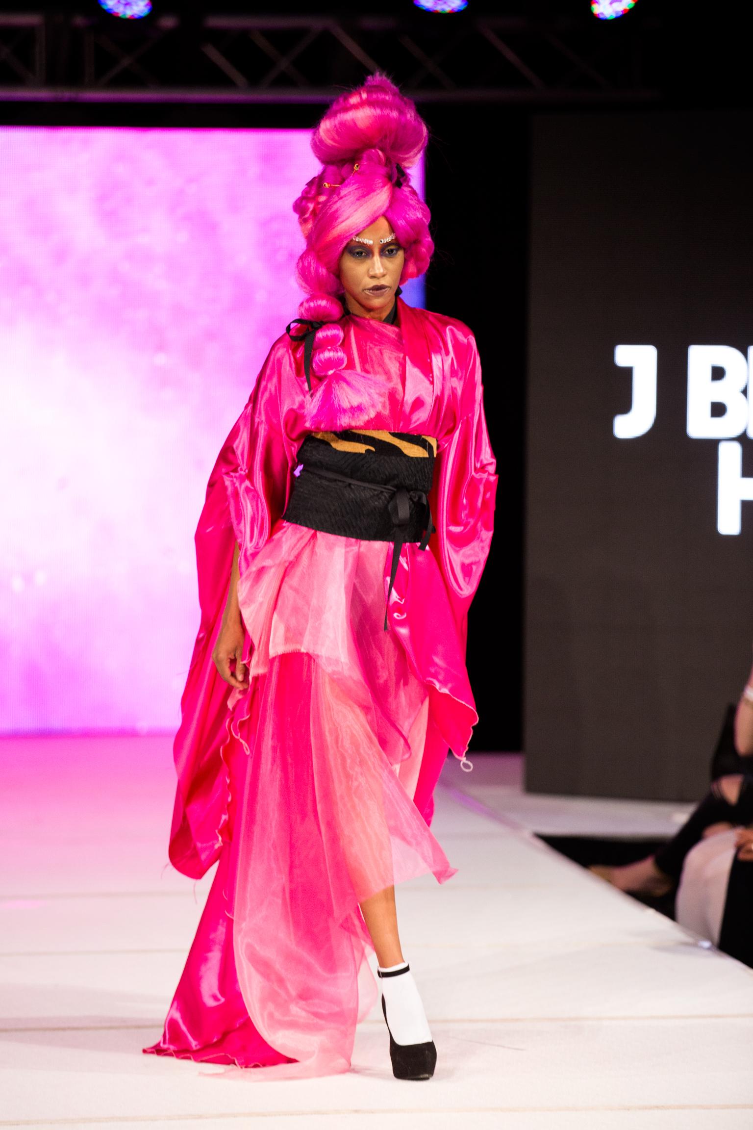 Denver Fashion Week Day 4  J Beverly Hills - 001.jpg
