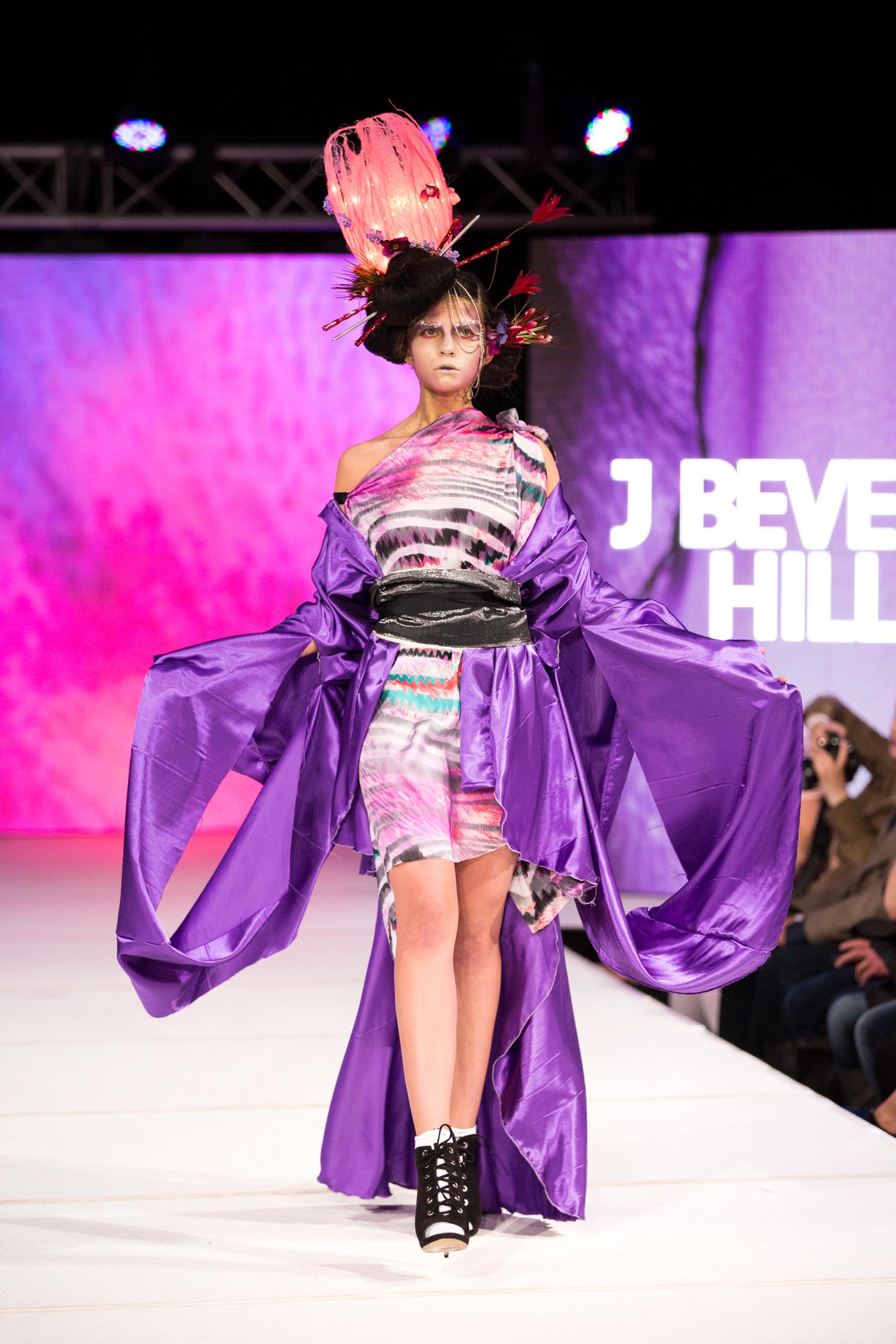 Denver Fashion Week Day 4  J Beverly Hills - 004.jpg