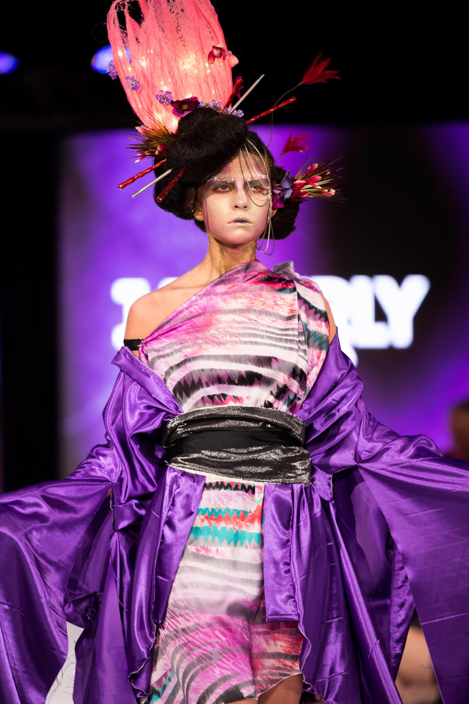 Denver Fashion Week Day 4  J Beverly Hills - 005.jpg