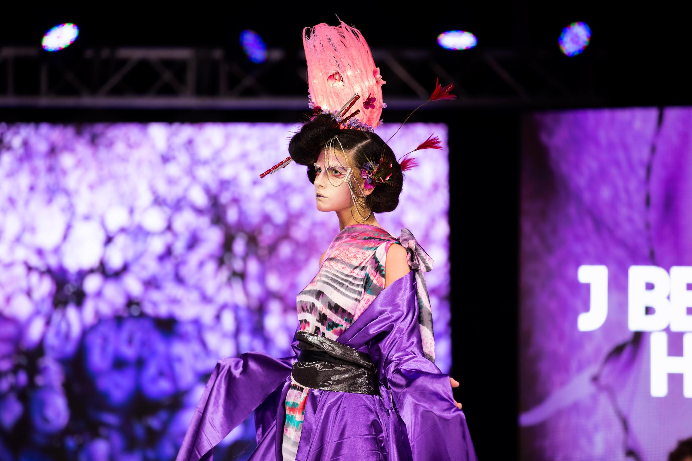 Denver Fashion Week Day 4  J Beverly Hills - 006.jpg