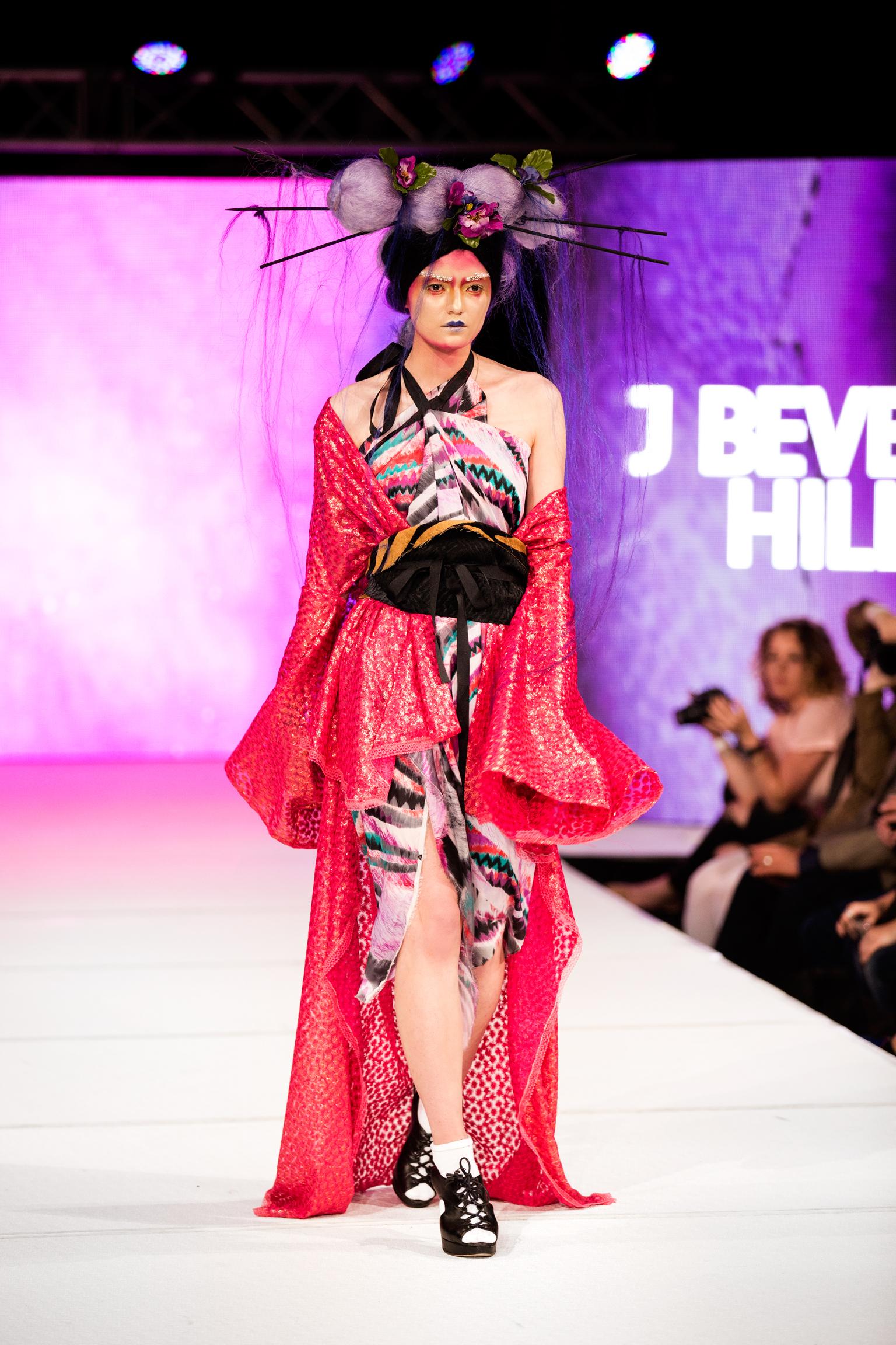 Denver Fashion Week Day 4  J Beverly Hills - 008.jpg