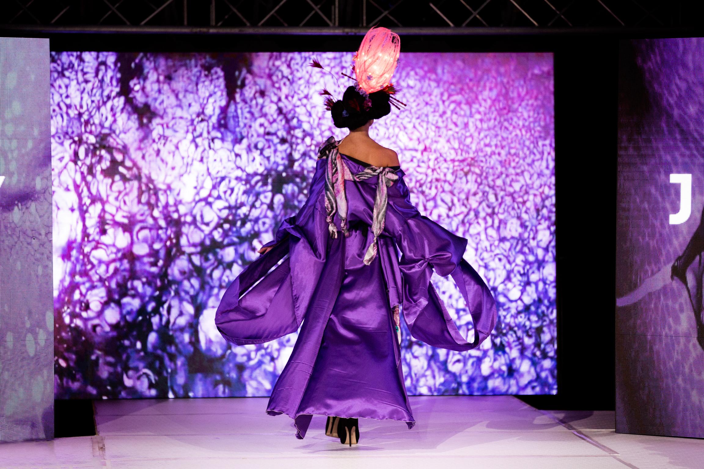 Denver Fashion Week Day 4  J Beverly Hills - 007.jpg