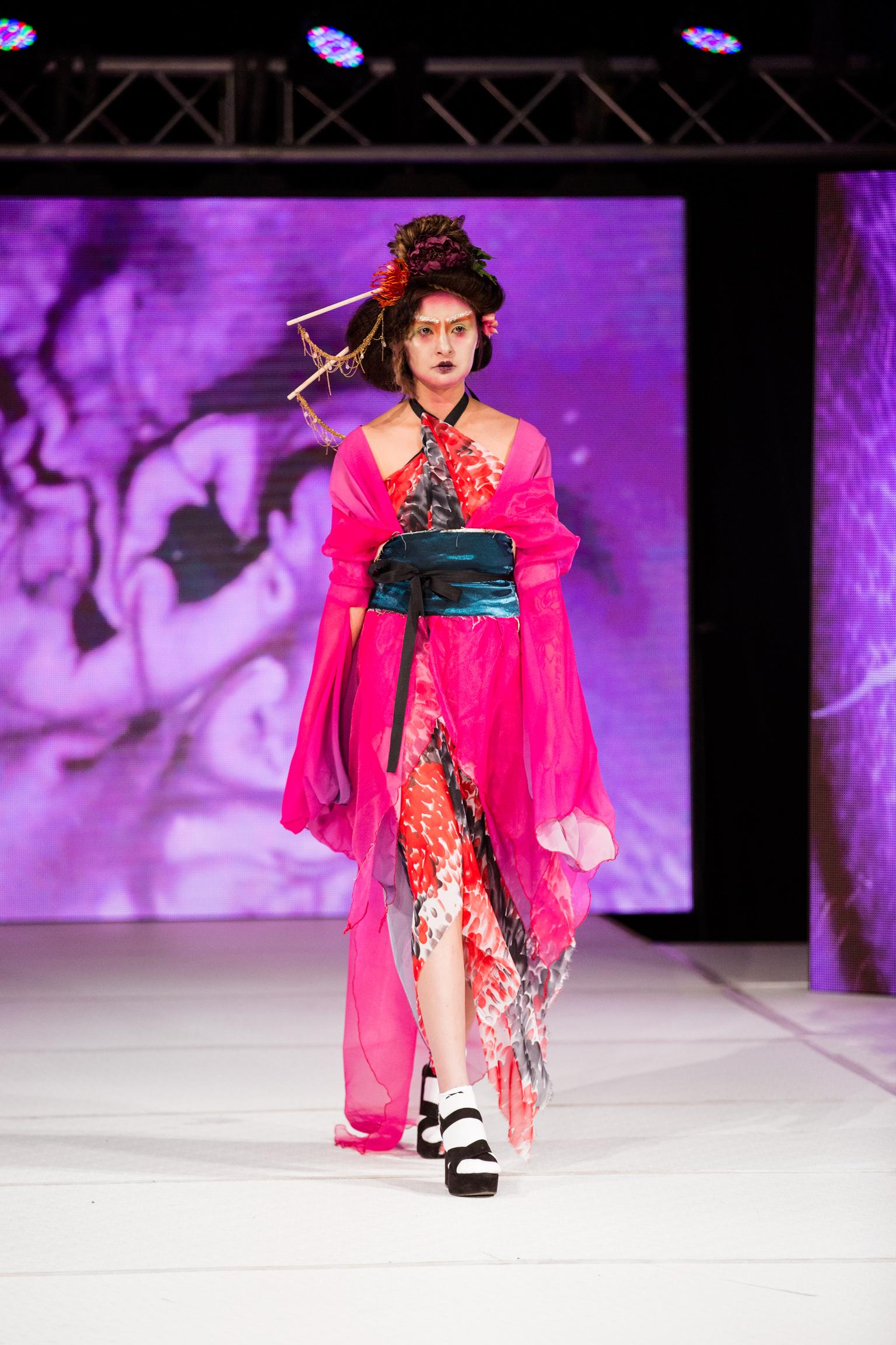 Denver Fashion Week Day 4  J Beverly Hills - 012.jpg