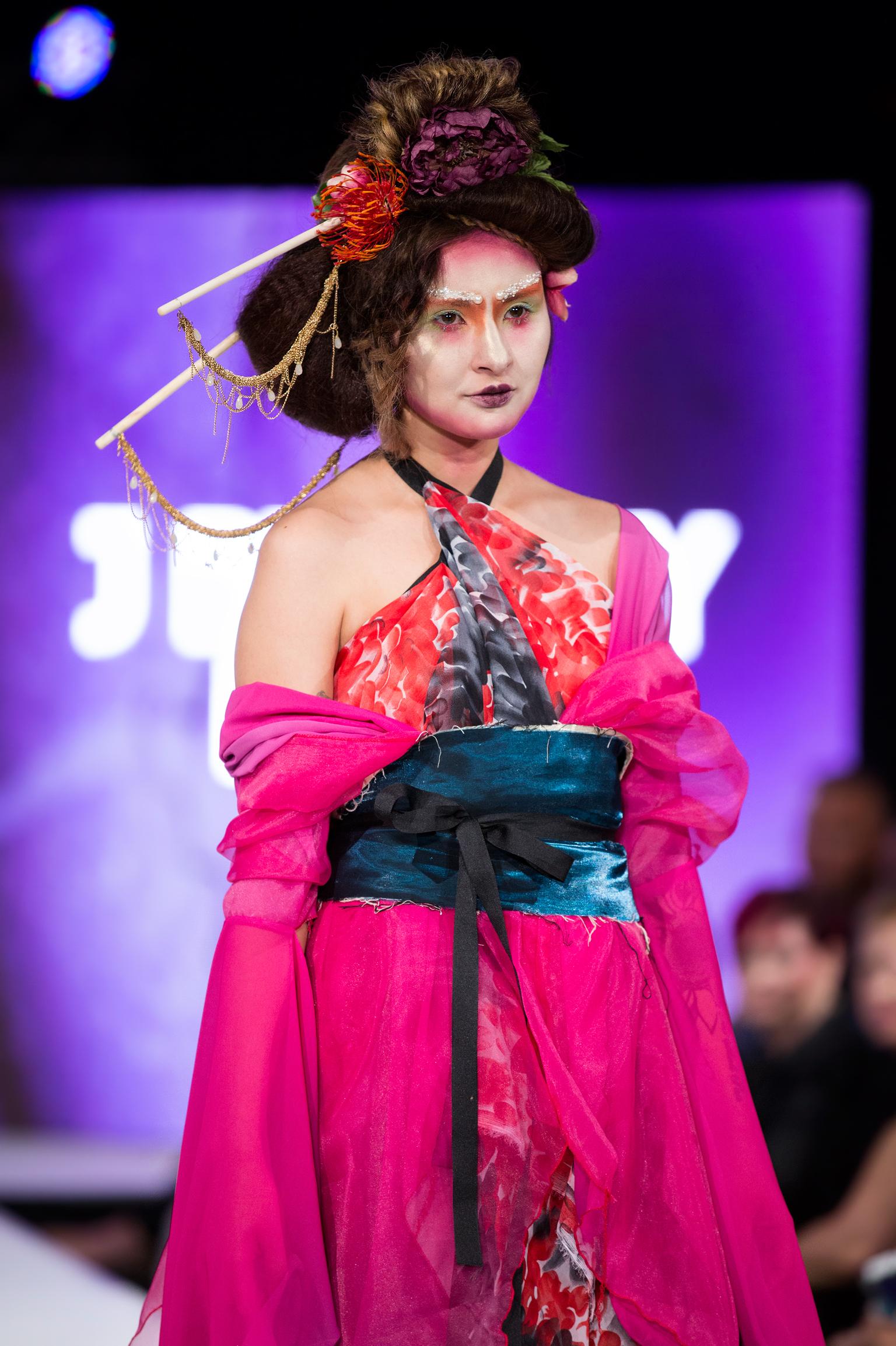 Denver Fashion Week Day 4  J Beverly Hills - 013.jpg