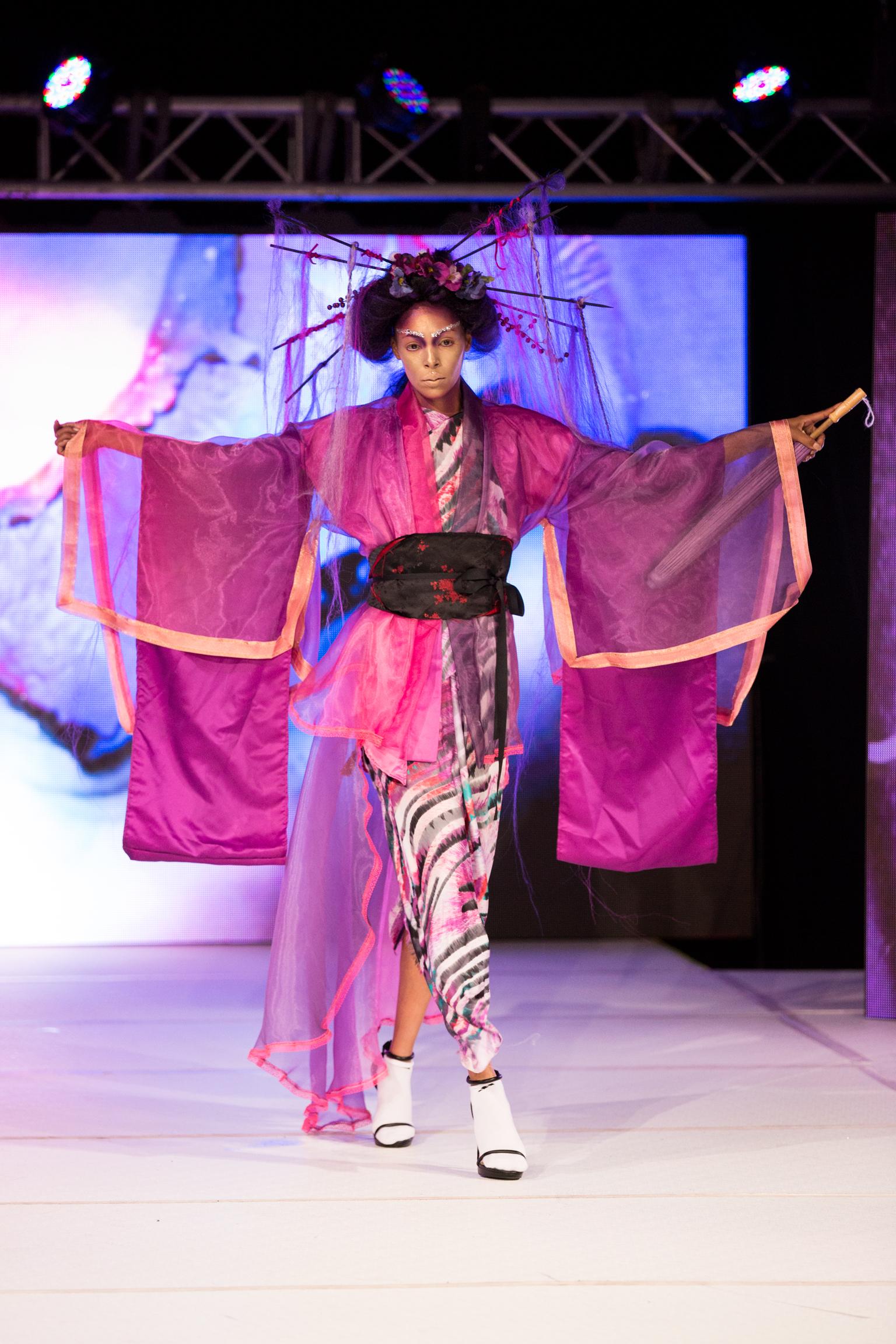 Denver Fashion Week Day 4  J Beverly Hills - 014.jpg