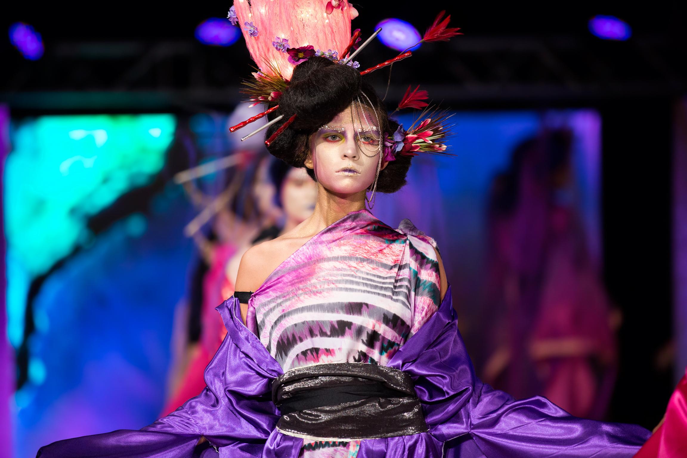 Denver Fashion Week Day 4  J Beverly Hills - 019.jpg