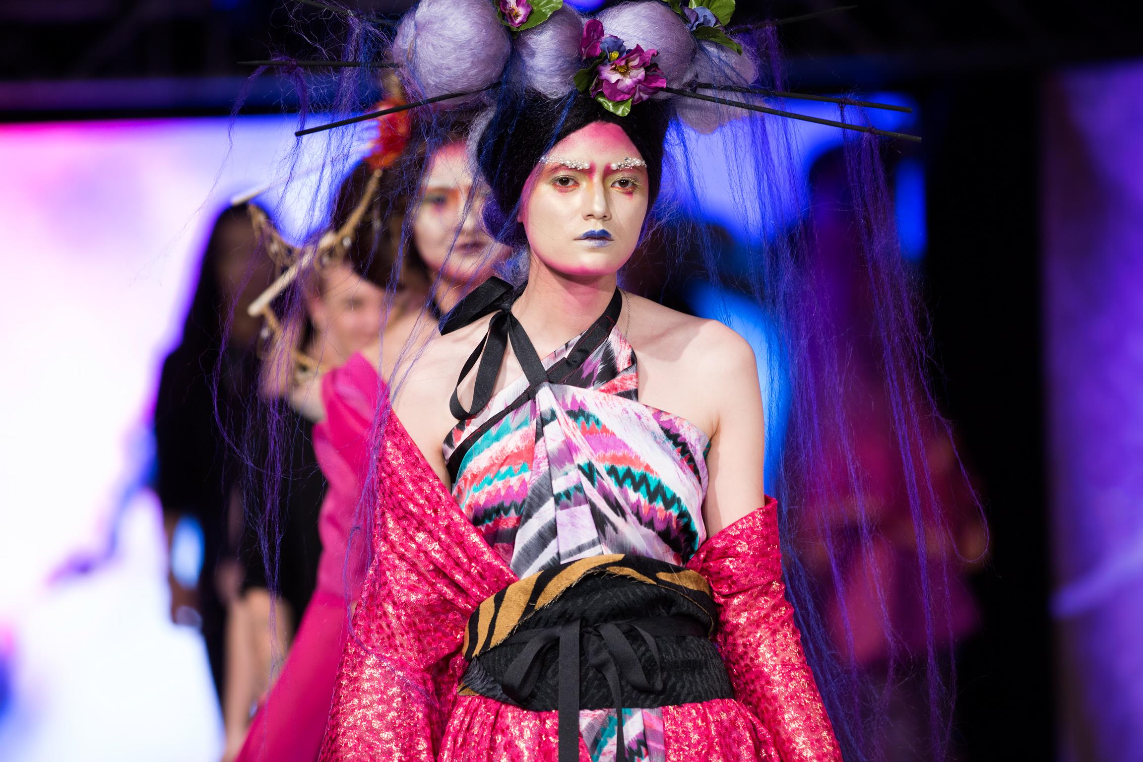 Denver Fashion Week Day 4  J Beverly Hills - 020.jpg