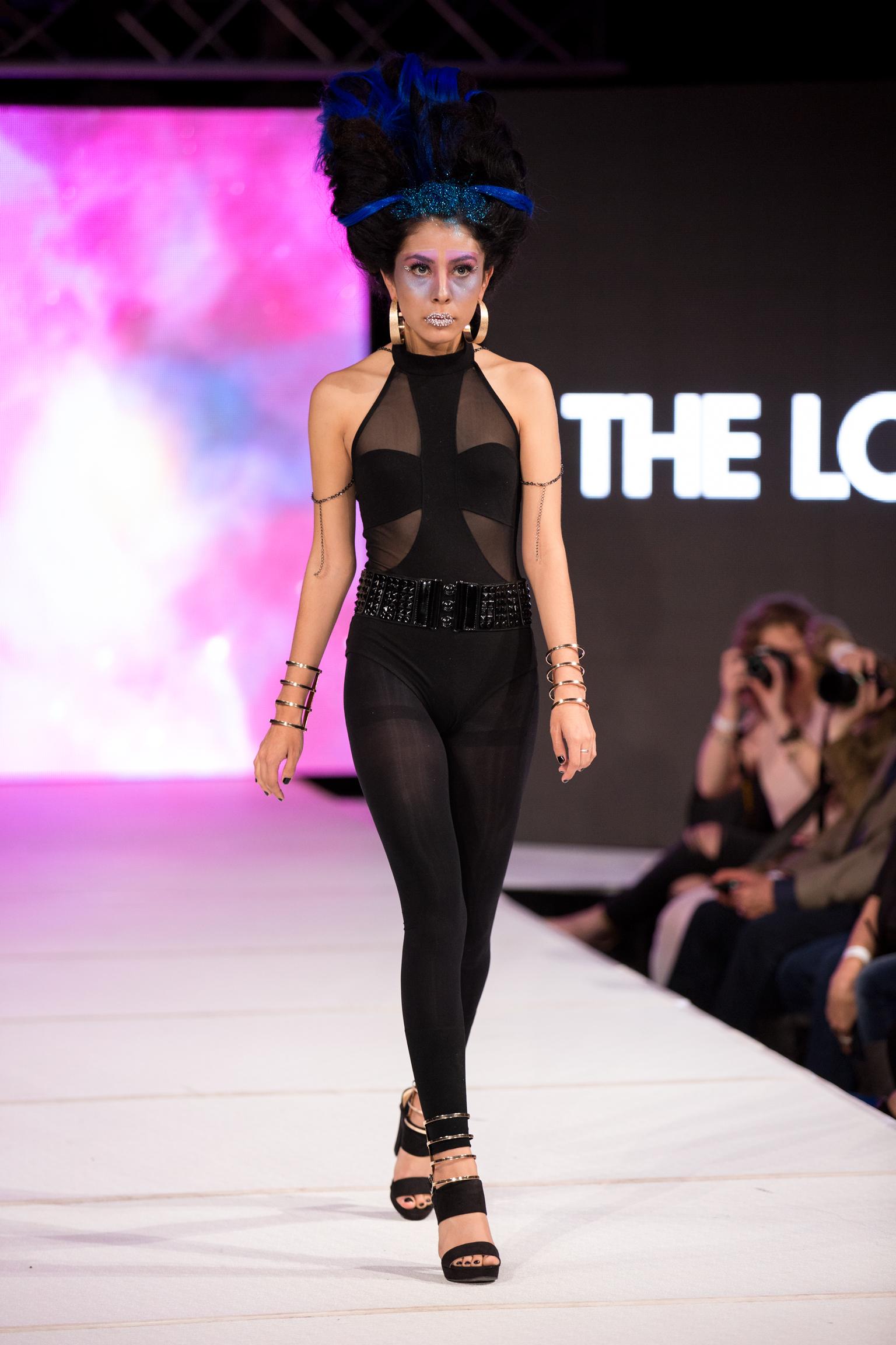 Denver Fashion Week Day 4  The Look - 001.jpg