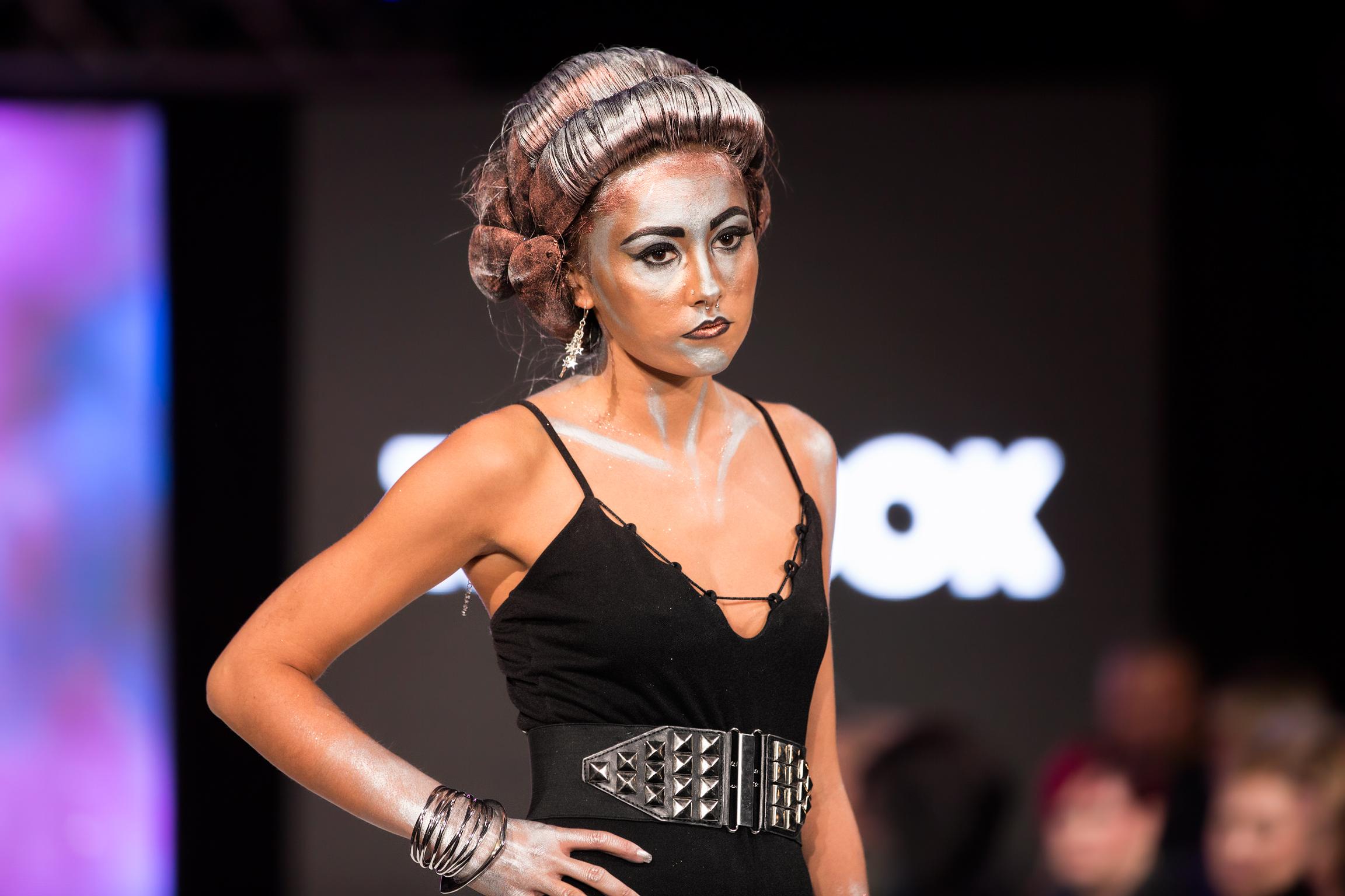 Denver Fashion Week Day 4  The Look - 005.jpg