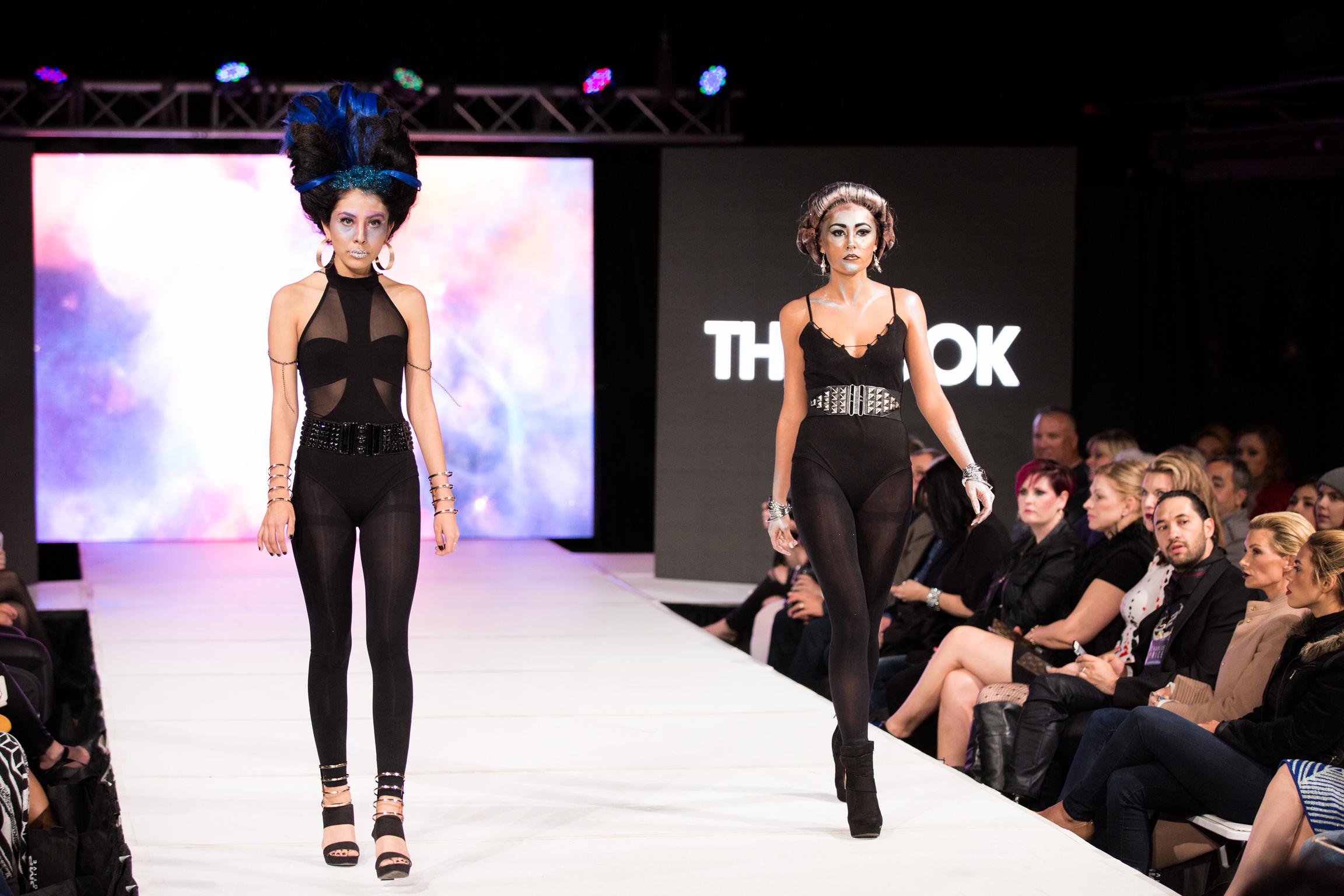 Denver Fashion Week Day 4  The Look - 006.jpg