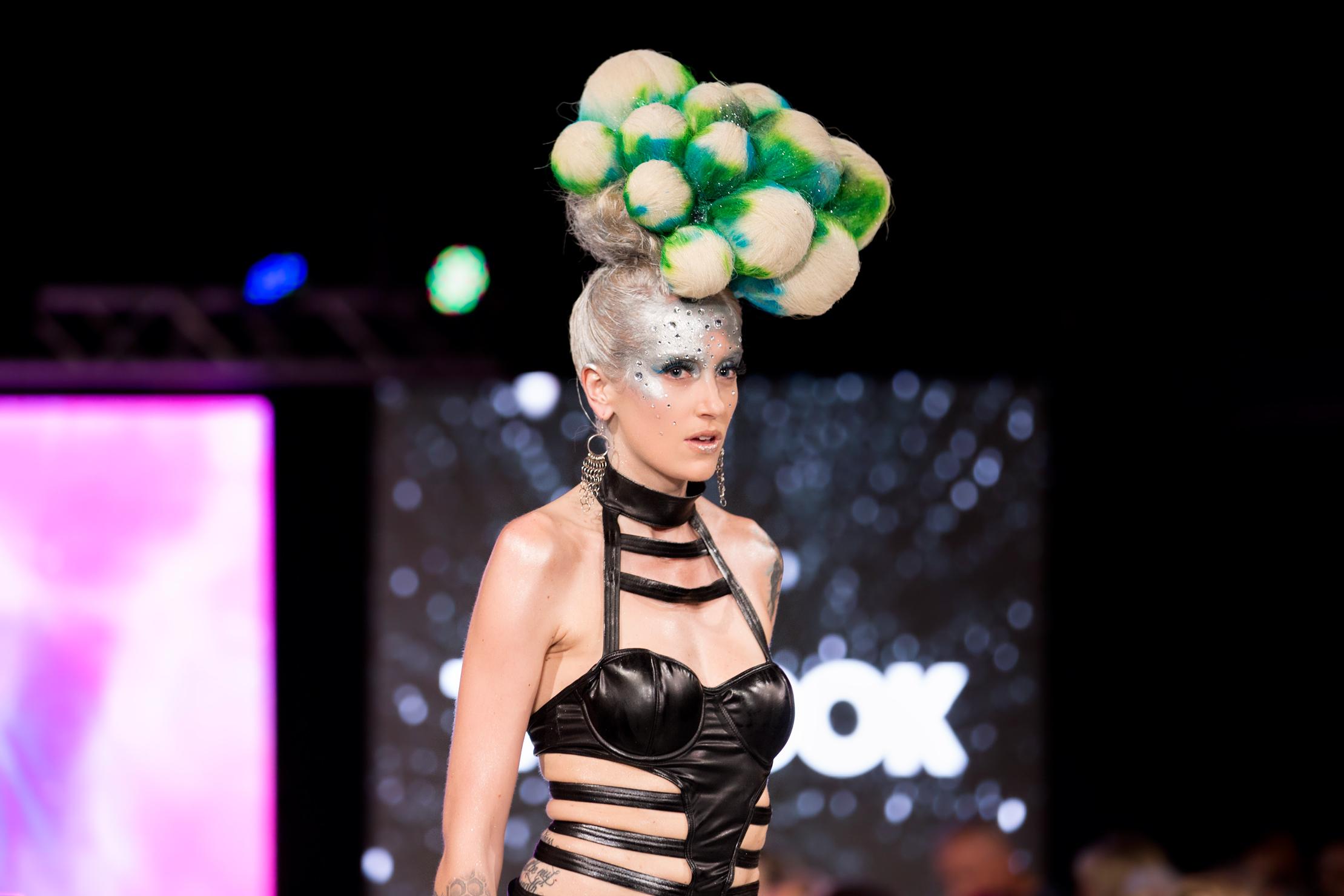 Denver Fashion Week Day 4  The Look - 012.jpg