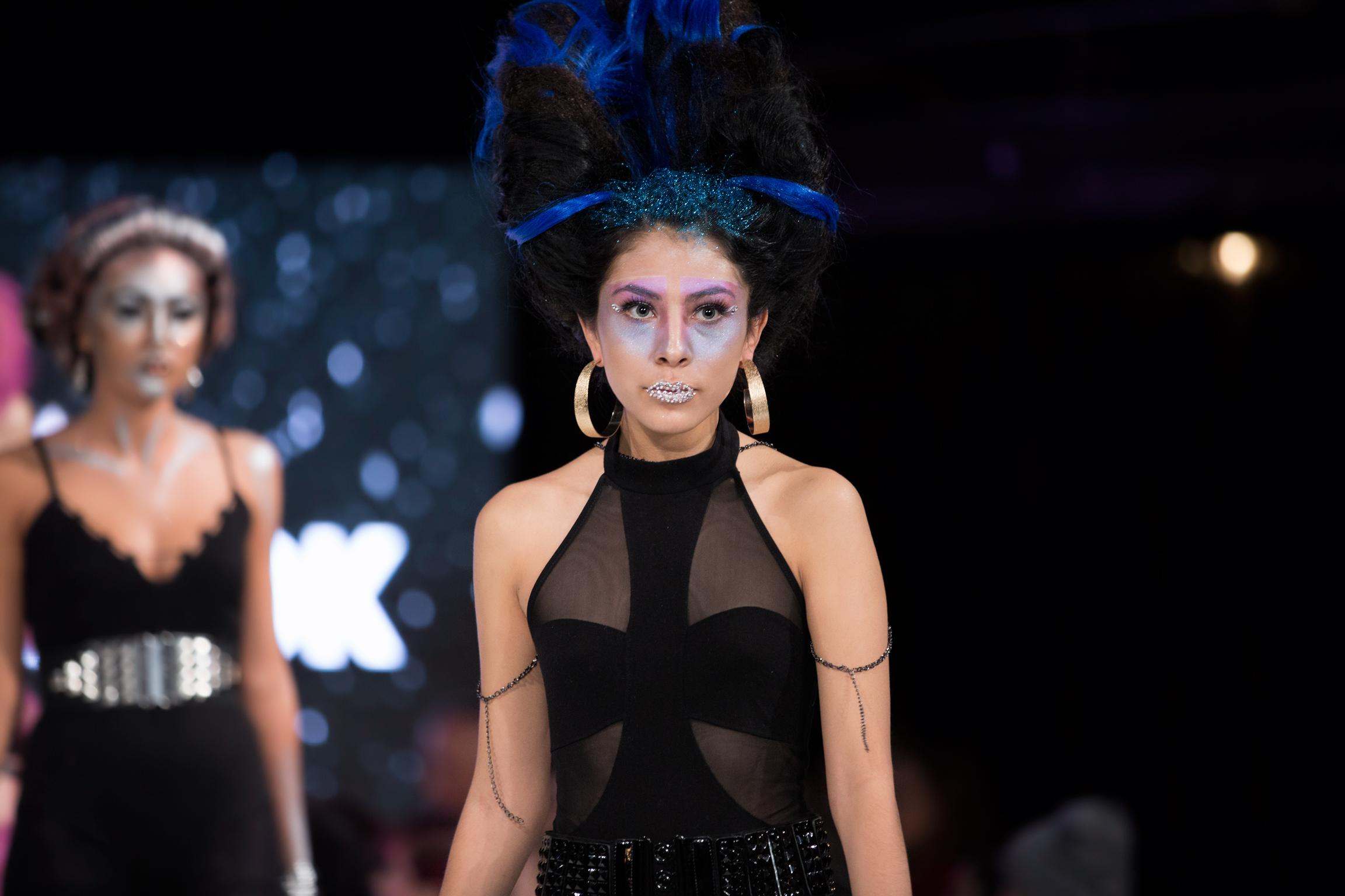 Denver Fashion Week Day 4  The Look - 017.jpg