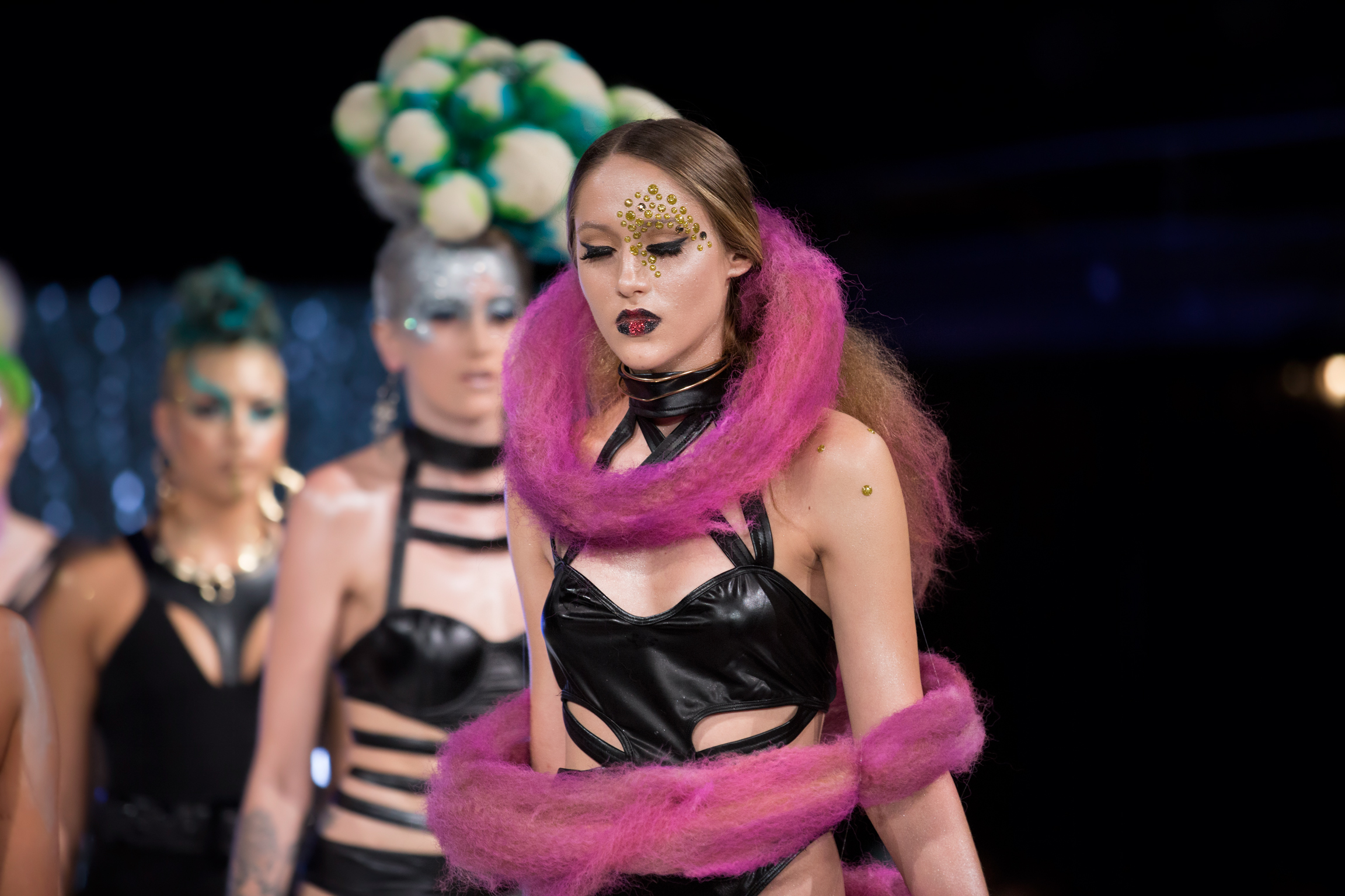 Denver Fashion Week Day 4  The Look - 019.jpg