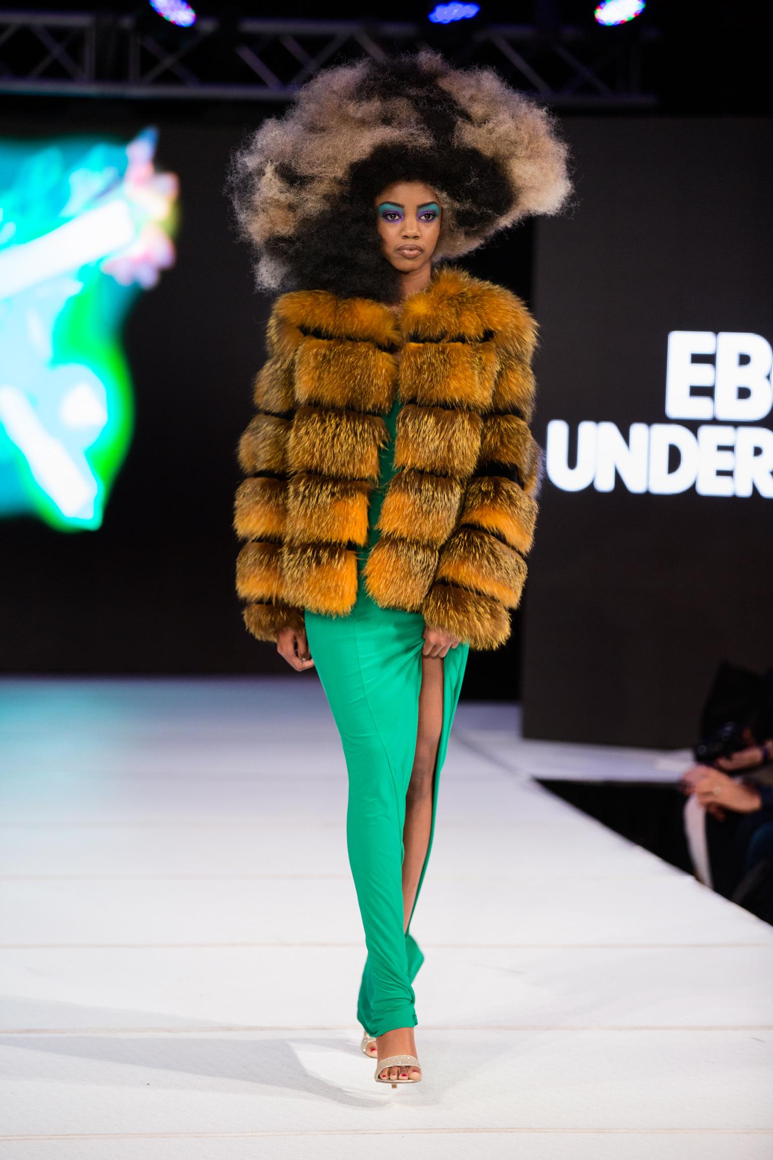 Denver-Fashion-Week-Day-4-_-Ebony-Underground---001.jpg