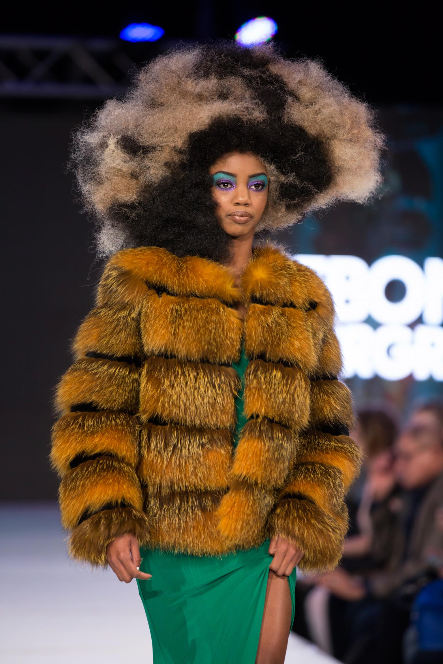 Denver-Fashion-Week-Day-4-_-Ebony-Underground---002.jpg