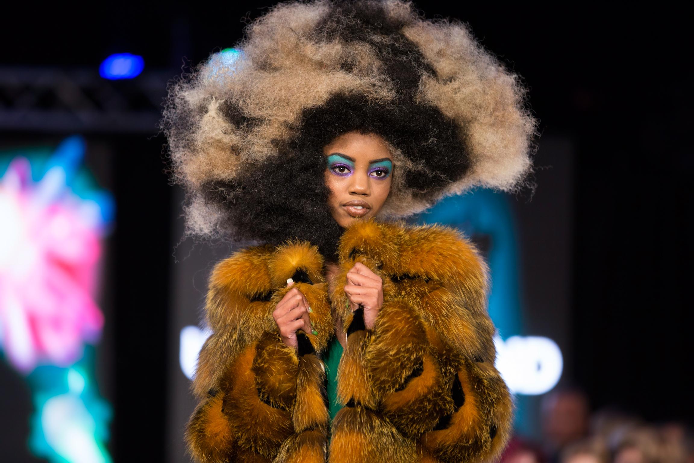 Denver-Fashion-Week-Day-4-_-Ebony-Underground---003.jpg