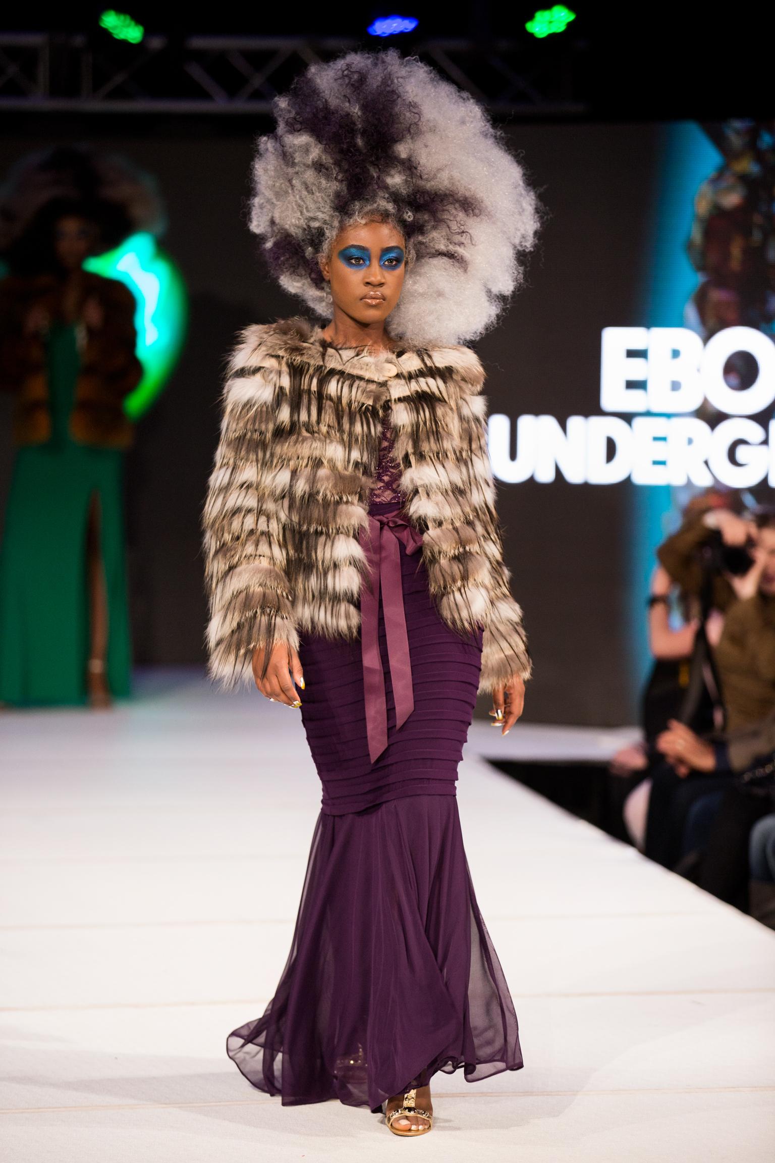 Denver-Fashion-Week-Day-4-_-Ebony-Underground---004.jpg