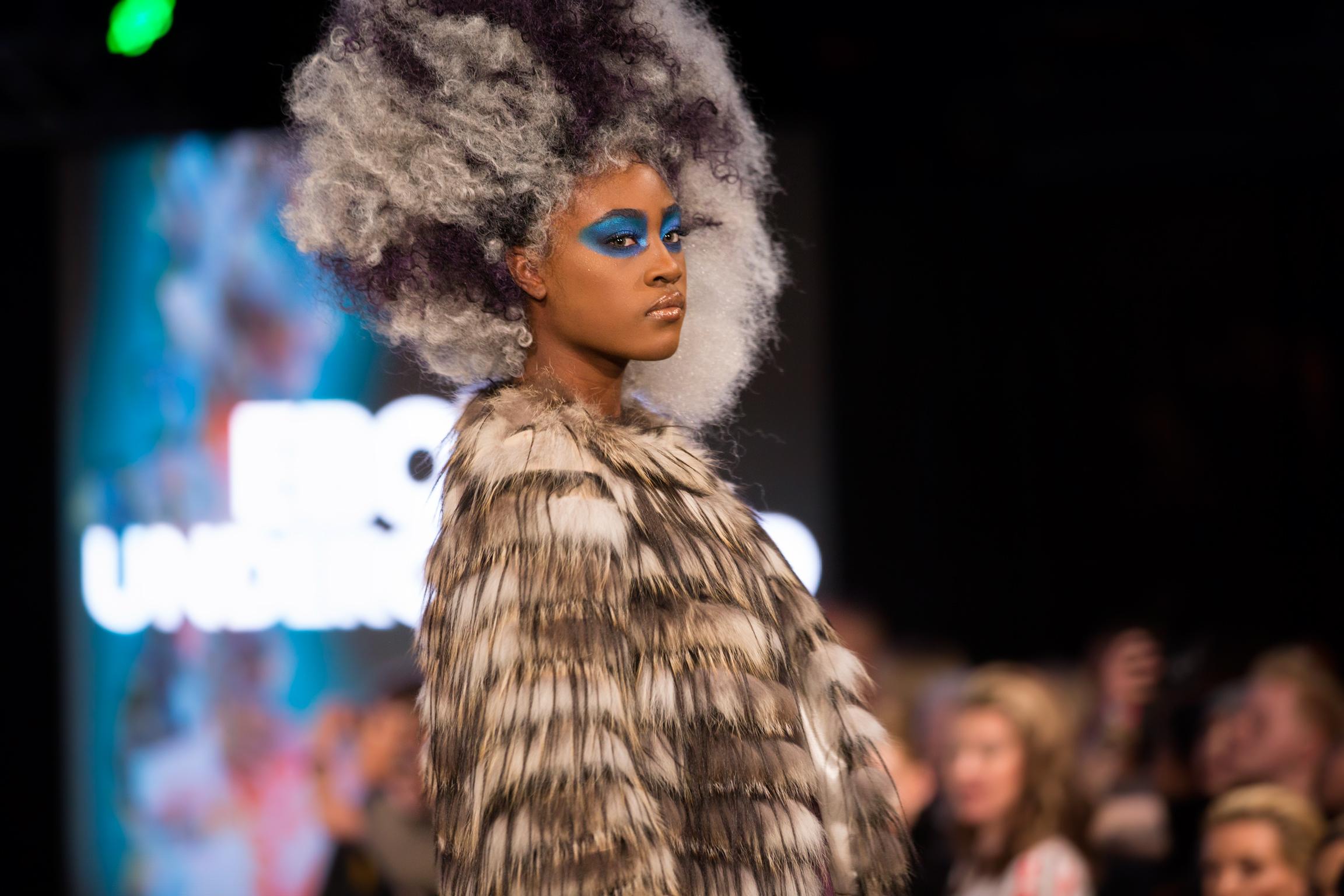 Denver-Fashion-Week-Day-4-_-Ebony-Underground---006.jpg