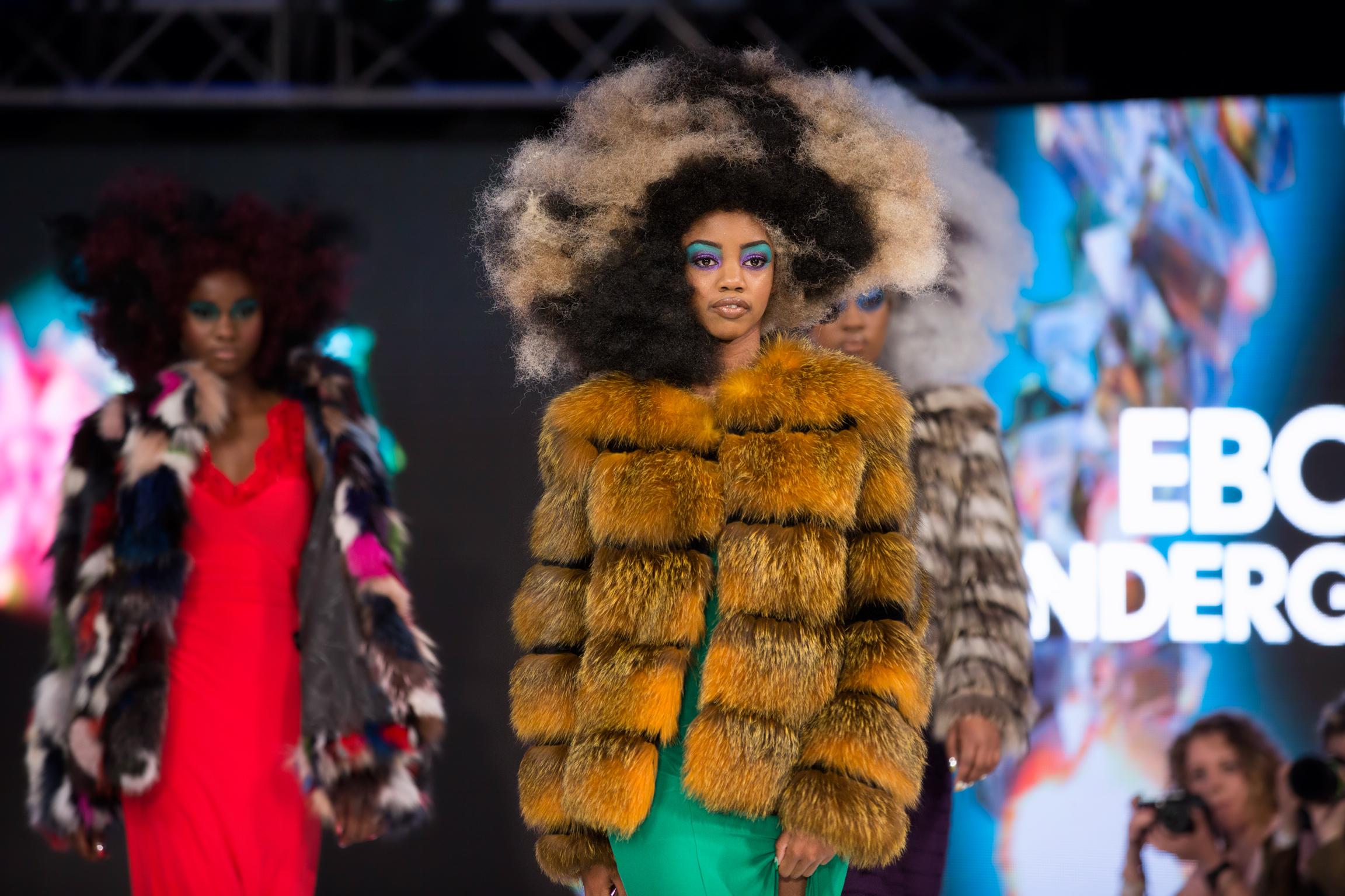 Denver-Fashion-Week-Day-4-_-Ebony-Underground---010.jpg
