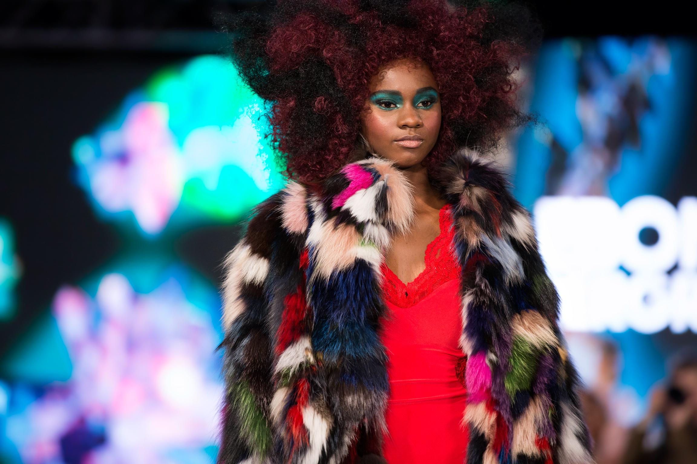Denver-Fashion-Week-Day-4-_-Ebony-Underground---009.jpg