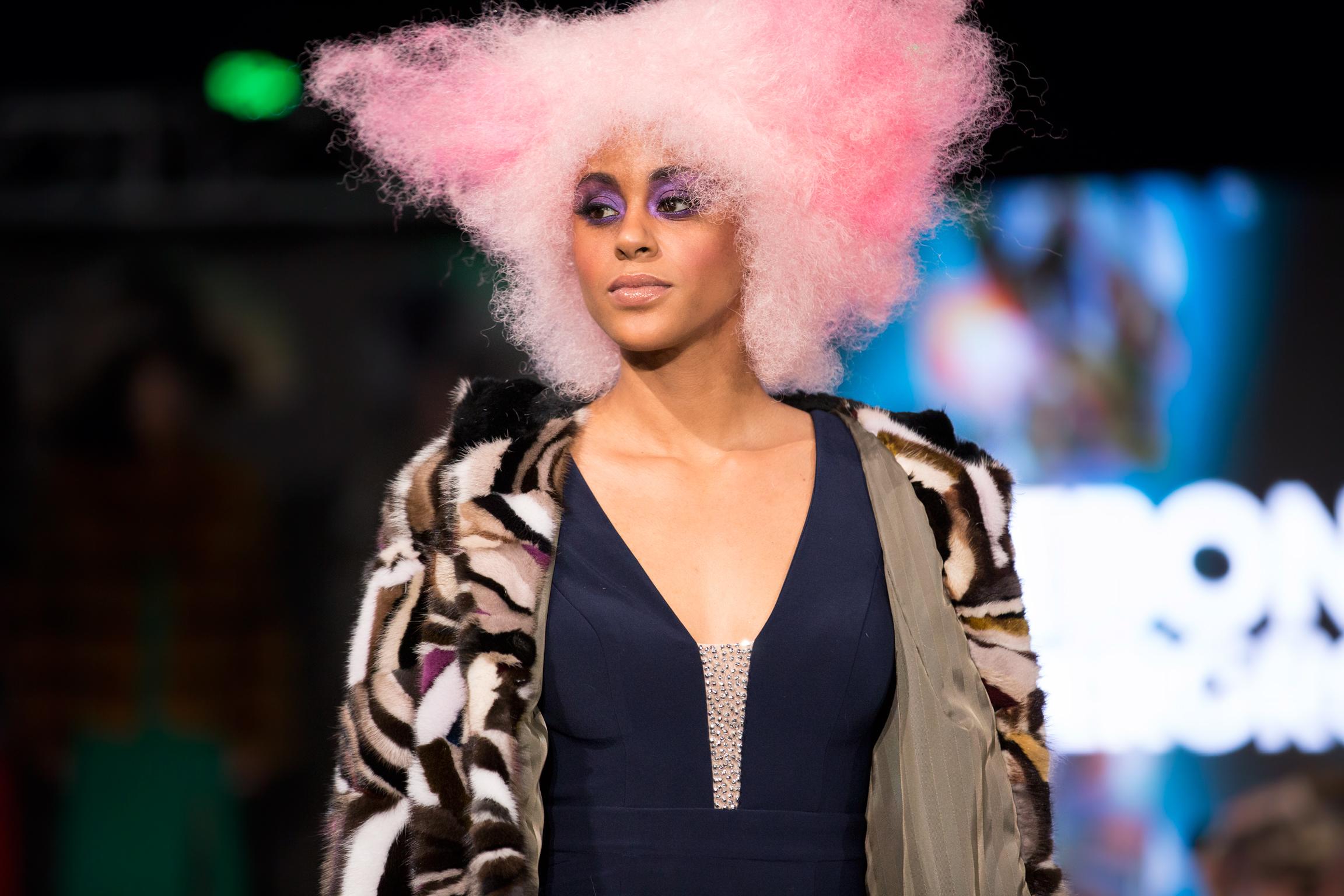 Denver-Fashion-Week-Day-4-_-Ebony-Underground---012.jpg