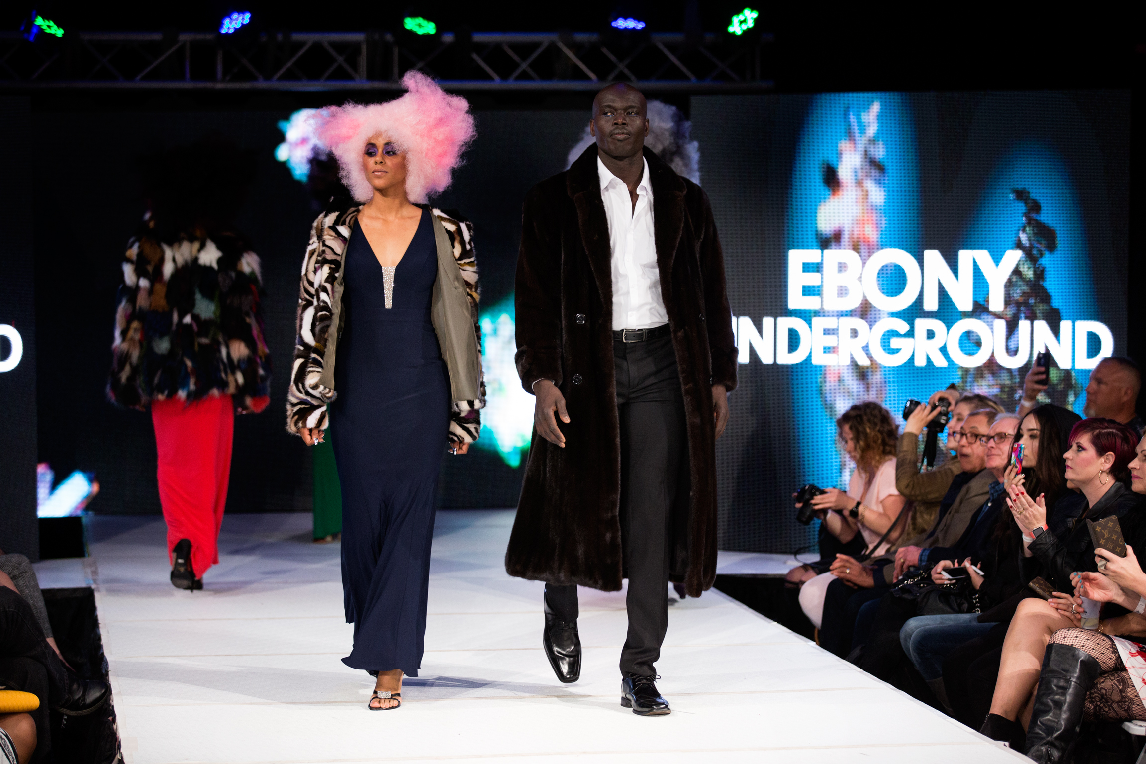 Denver-Fashion-Week-Day-4-_-Ebony-Underground---011.jpg
